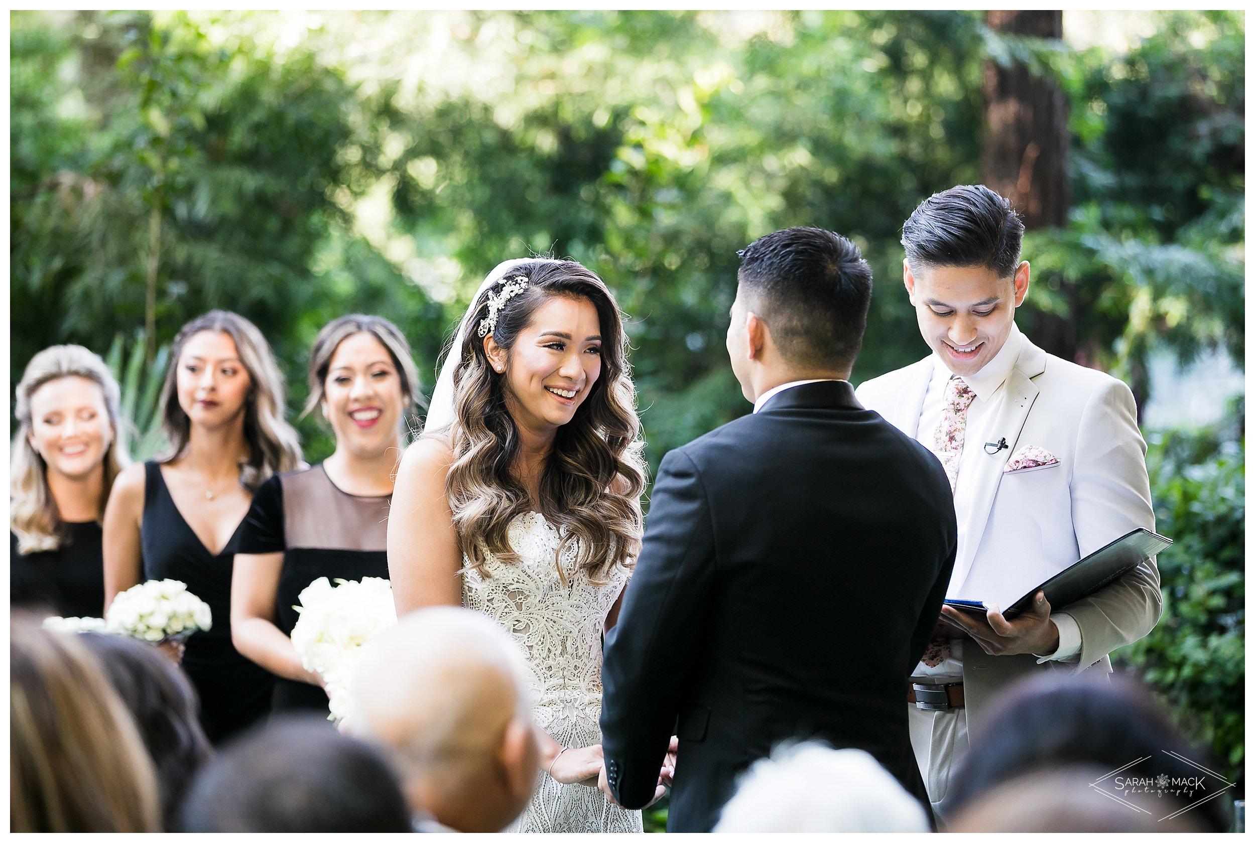 LE-Avenue-of-the-Arts-Costa-Mesa-Wedding-Photography-0150.jpg