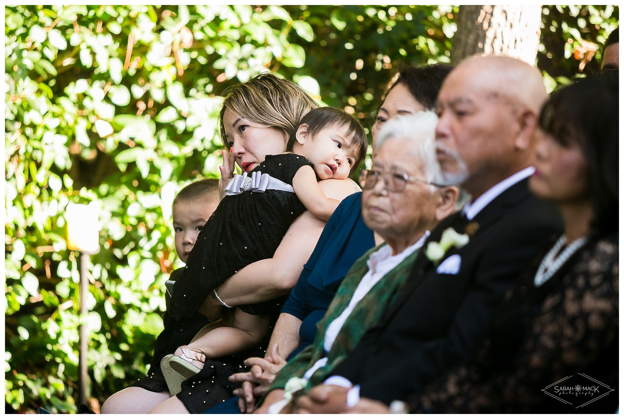 LE-Avenue-of-the-Arts-Costa-Mesa-Wedding-Photography-0151.jpg