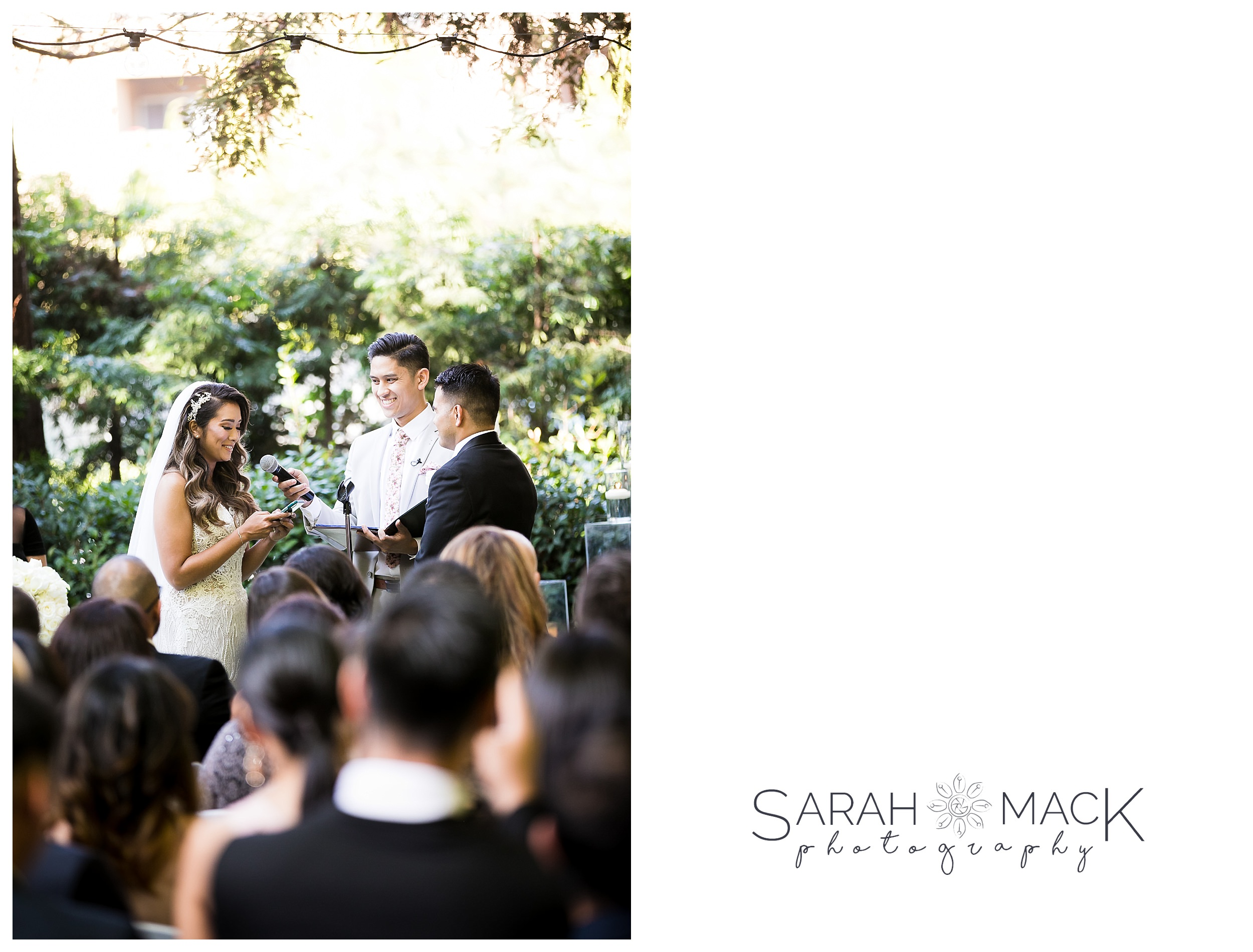 LE-Avenue-of-the-Arts-Costa-Mesa-Wedding-Photography-0152.jpg