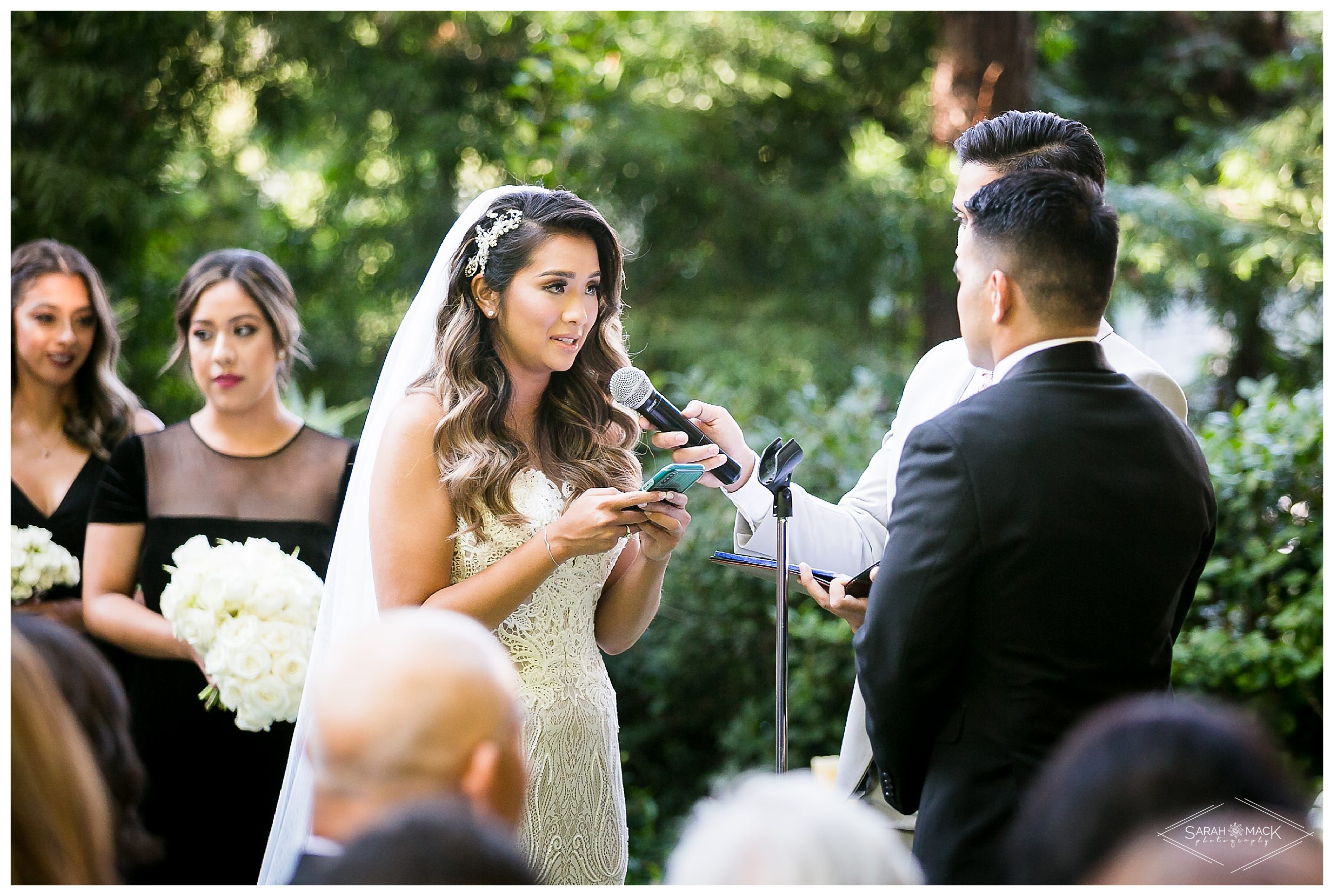 LE-Avenue-of-the-Arts-Costa-Mesa-Wedding-Photography-0153.jpg