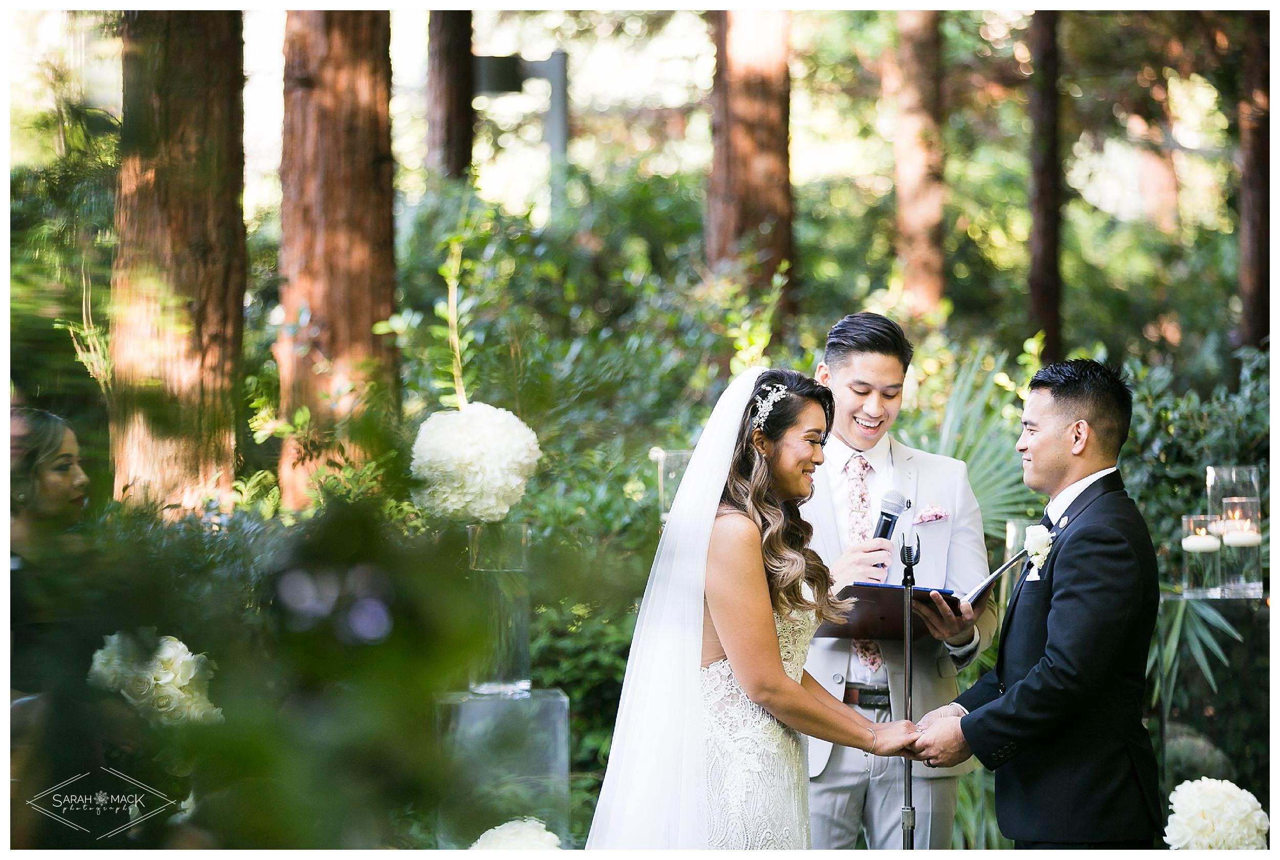 LE-Avenue-of-the-Arts-Costa-Mesa-Wedding-Photography-0154.jpg