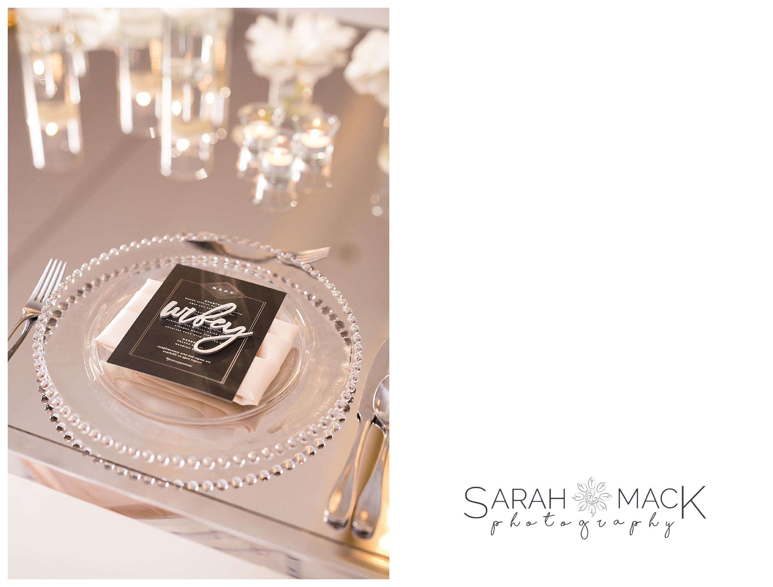 LE-Avenue-of-the-Arts-Costa-Mesa-Wedding-Photography-0165.jpg