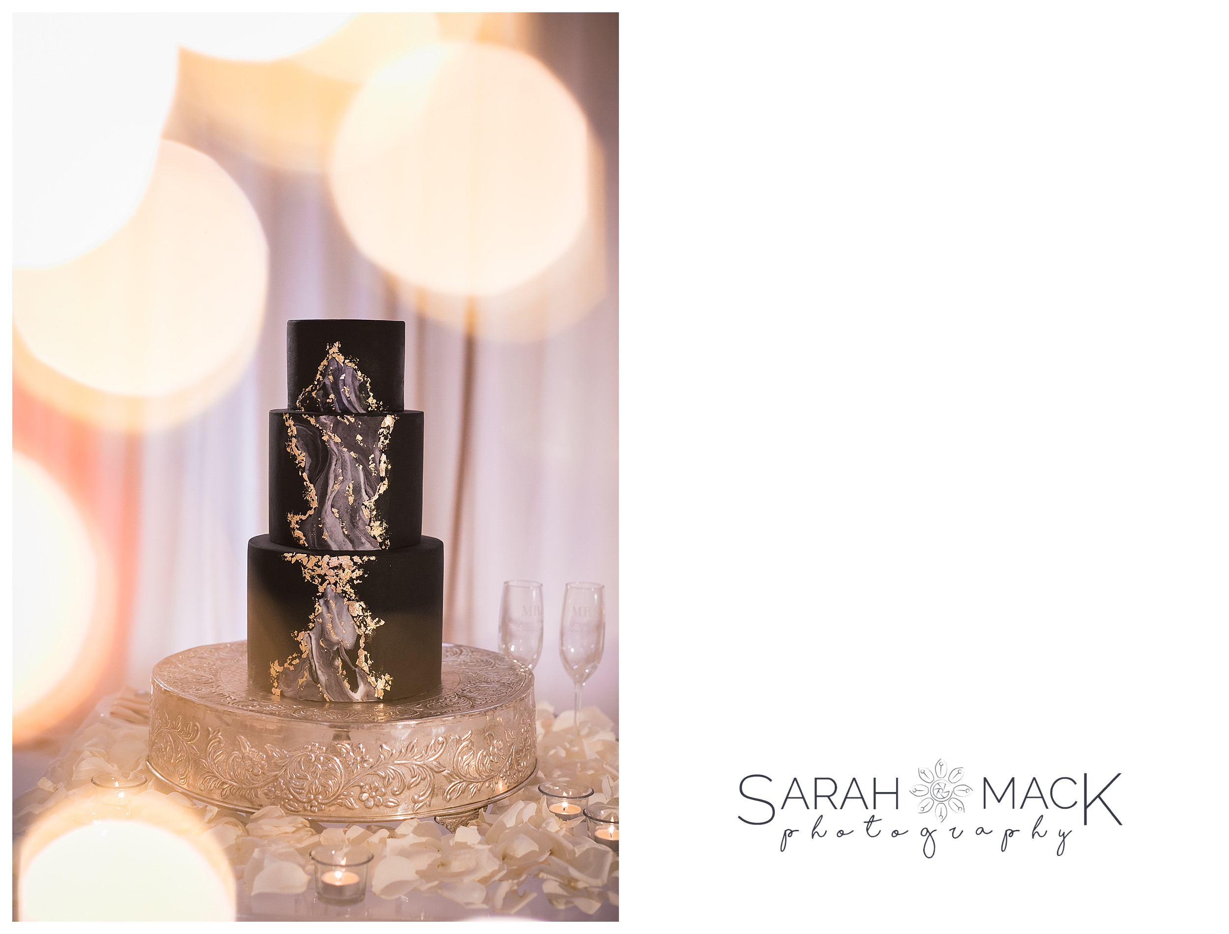 LE-Avenue-of-the-Arts-Costa-Mesa-Wedding-Photography-0166.jpg