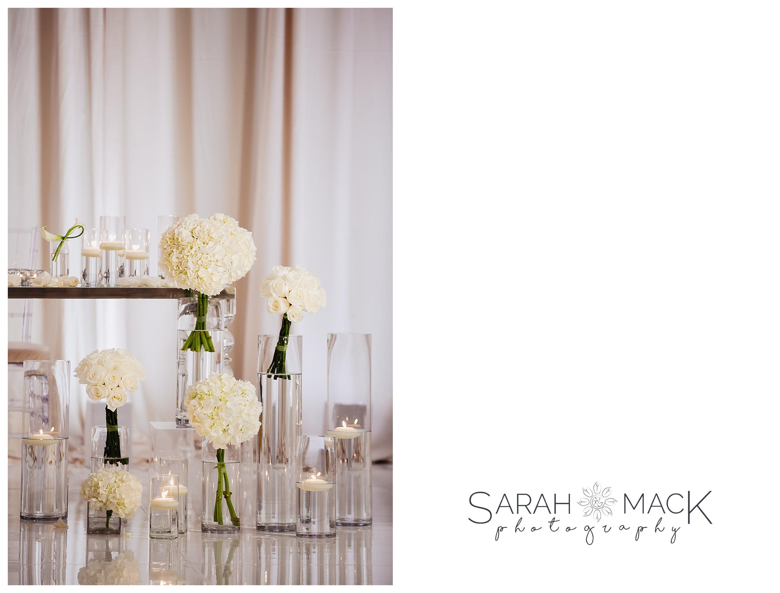 LE-Avenue-of-the-Arts-Costa-Mesa-Wedding-Photography-0172.jpg