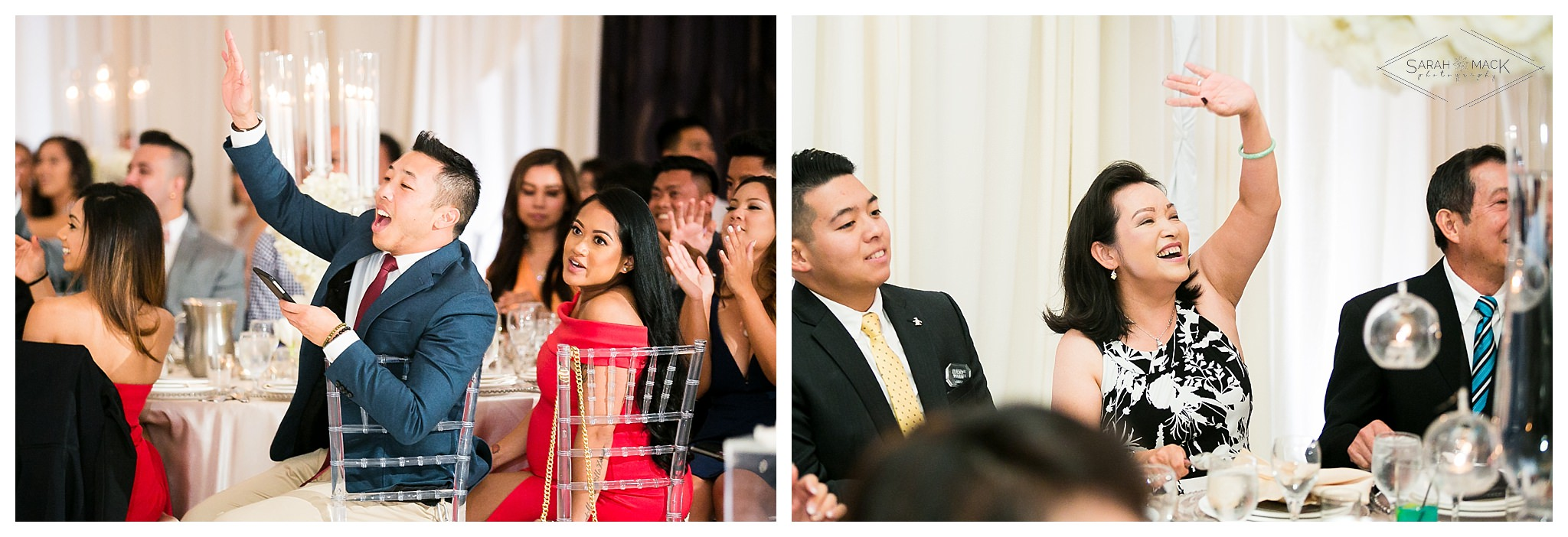 LE-Avenue-of-the-Arts-Costa-Mesa-Wedding-Photography-0175.jpg