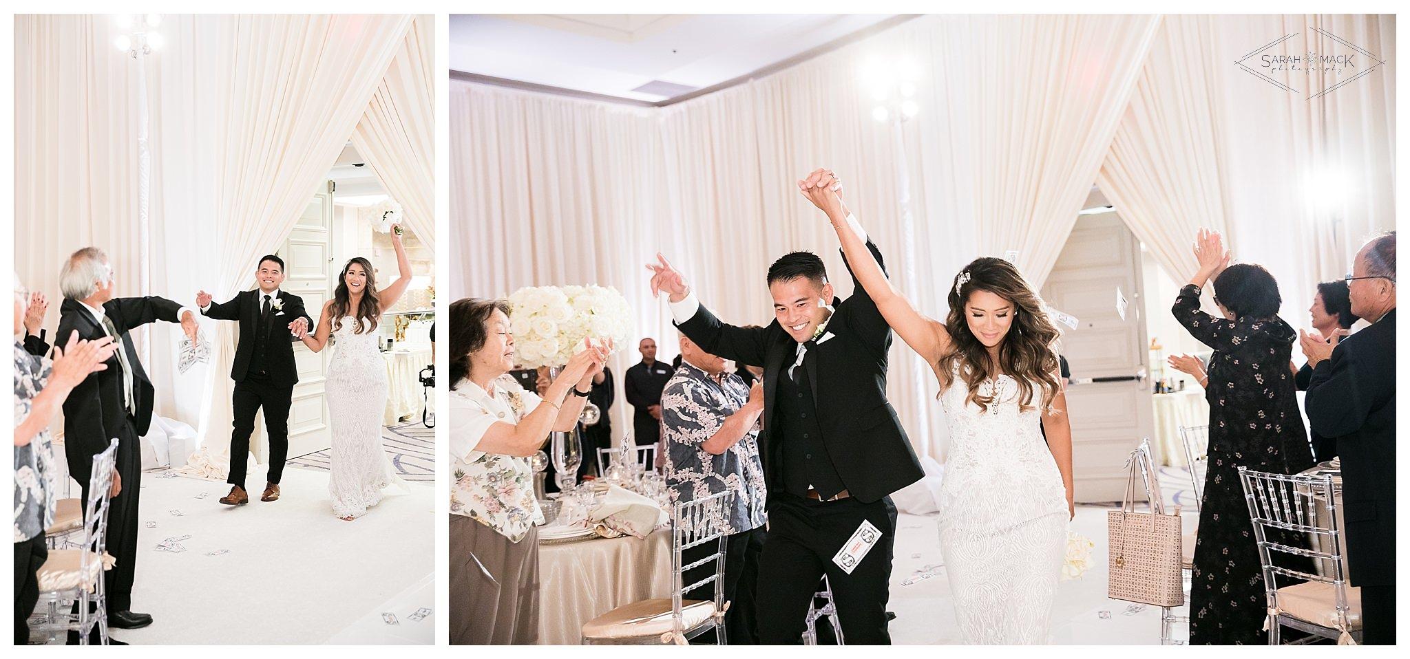 LE-Avenue-of-the-Arts-Costa-Mesa-Wedding-Photography-0182.jpg