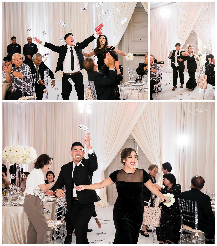 LE-Avenue-of-the-Arts-Costa-Mesa-Wedding-Photography-0177.jpg