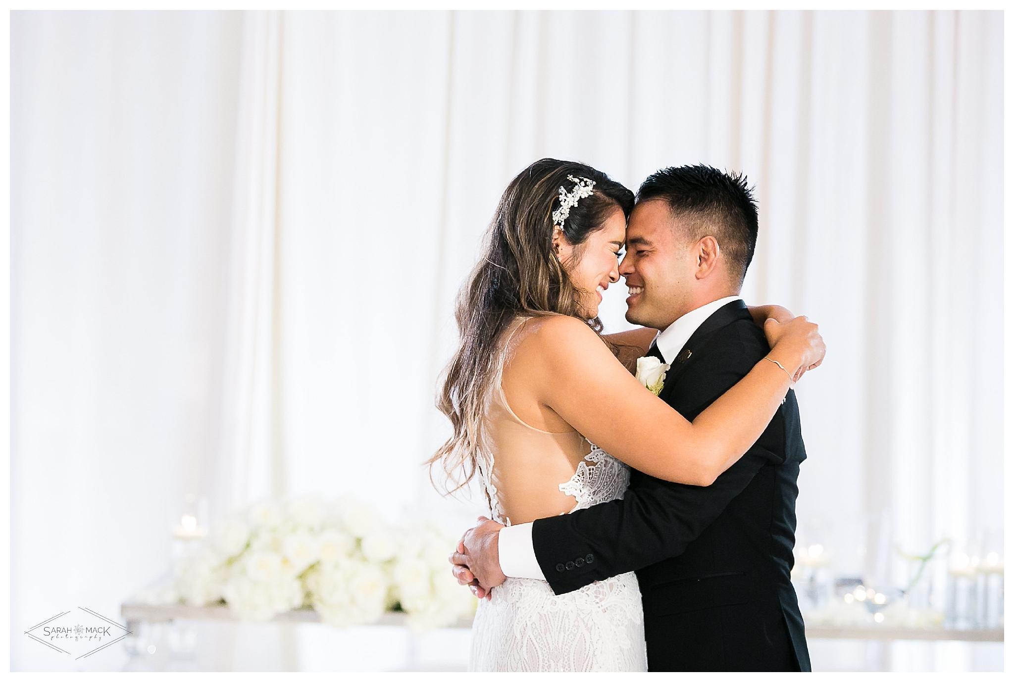 LE-Avenue-of-the-Arts-Costa-Mesa-Wedding-Photography-0186.jpg