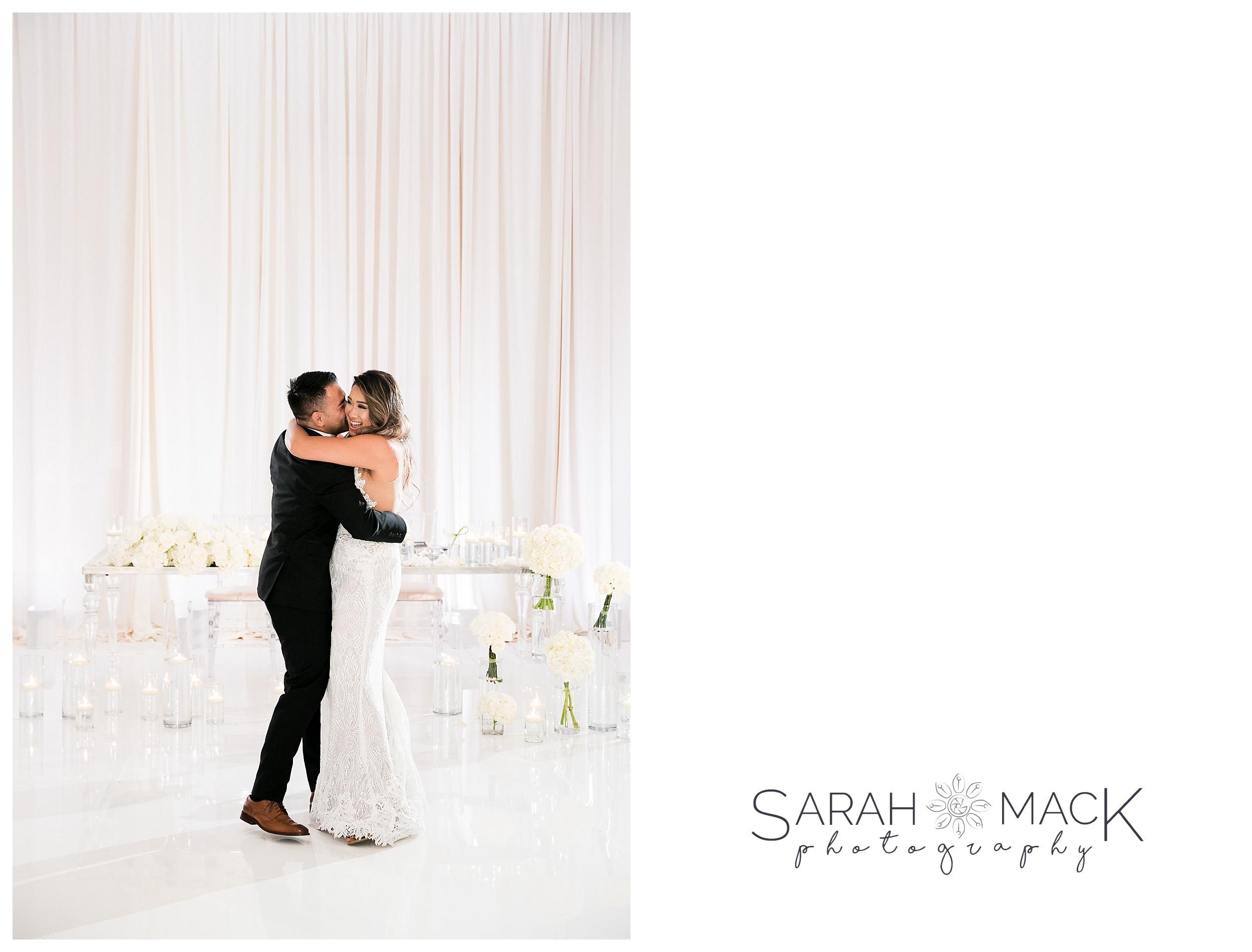 LE-Avenue-of-the-Arts-Costa-Mesa-Wedding-Photography-0187.jpg