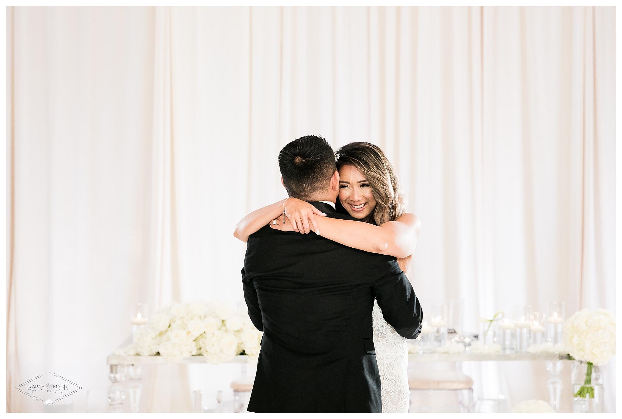 LE-Avenue-of-the-Arts-Costa-Mesa-Wedding-Photography-0188.jpg
