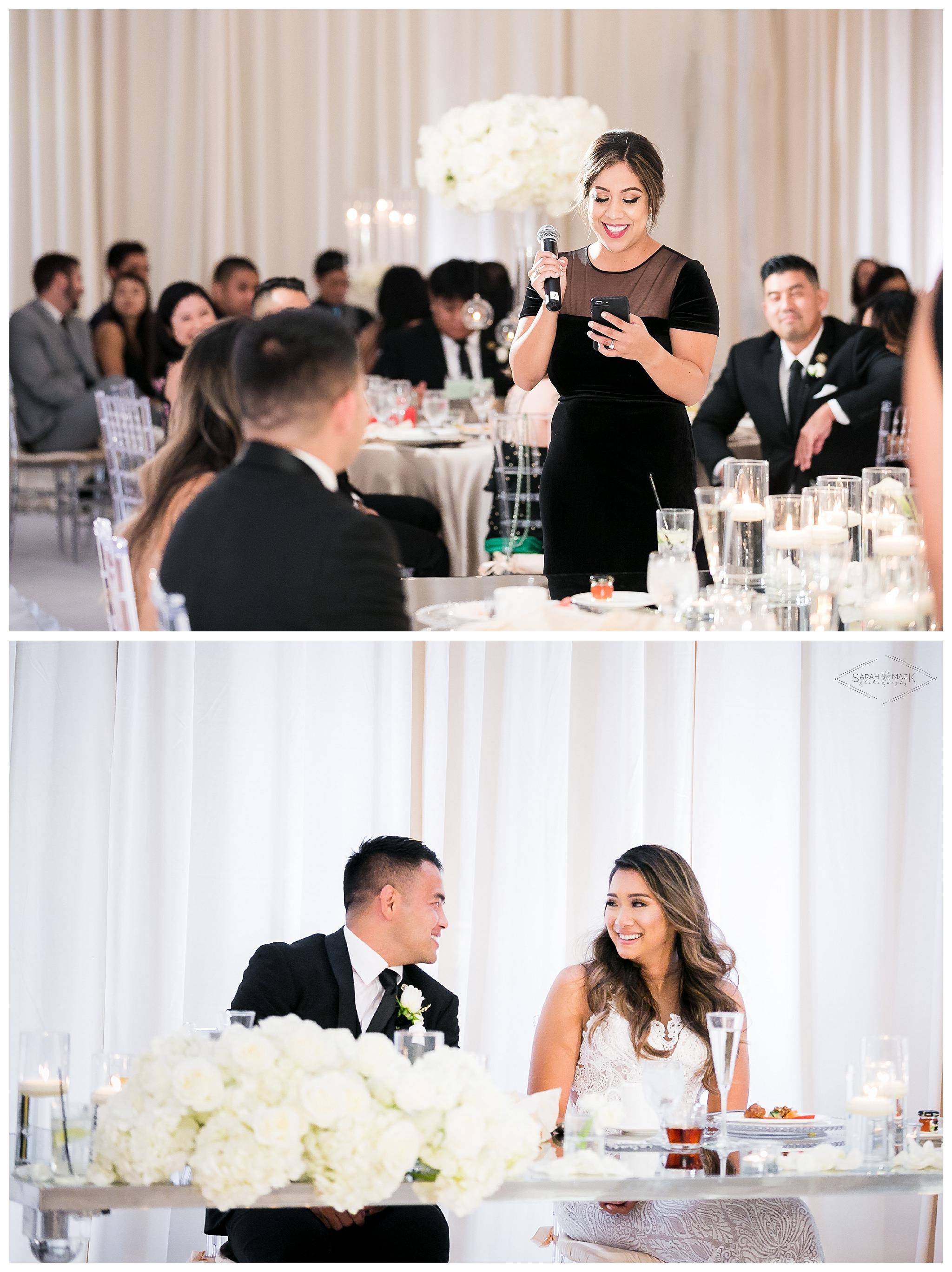 LE-Avenue-of-the-Arts-Costa-Mesa-Wedding-Photography-0192.jpg