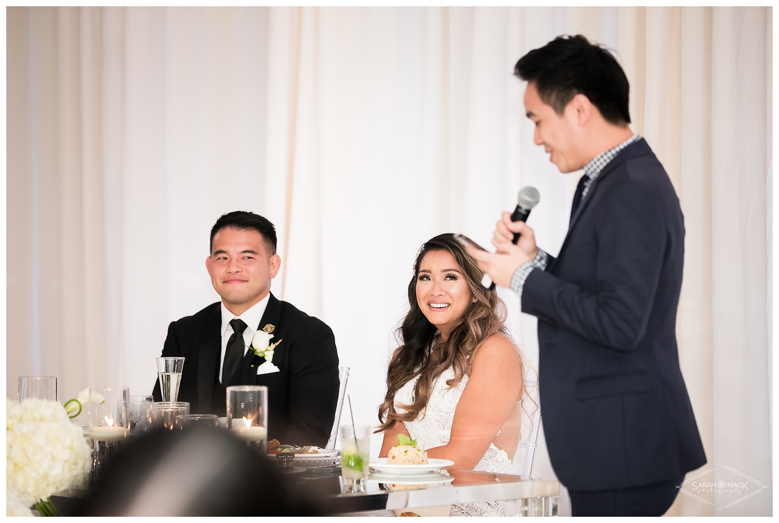 LE-Avenue-of-the-Arts-Costa-Mesa-Wedding-Photography-0197.jpg