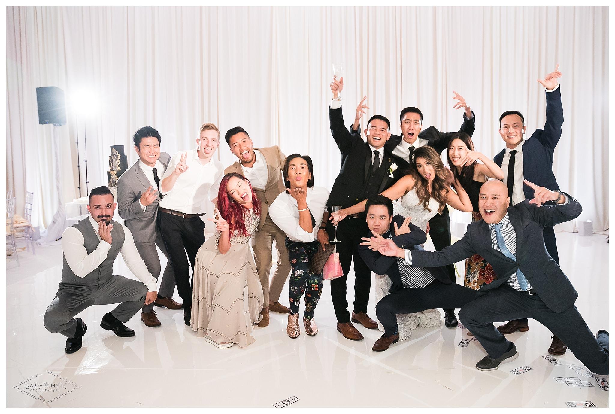 LE-Avenue-of-the-Arts-Costa-Mesa-Wedding-Photography-0202.jpg