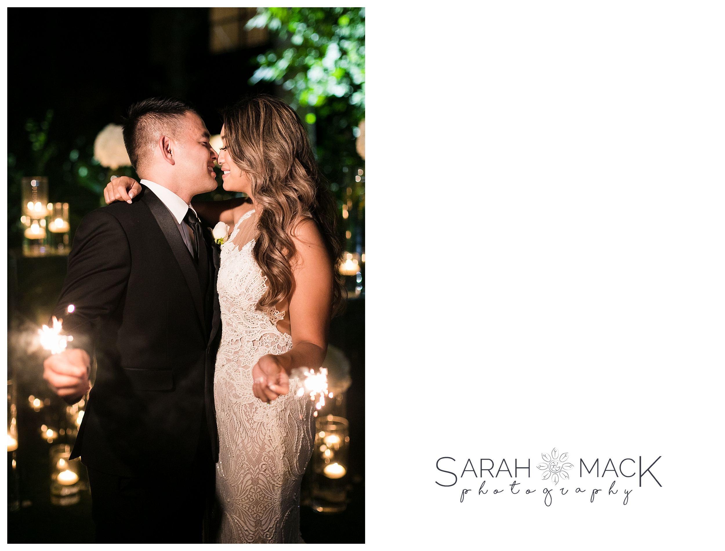 LE-Avenue-of-the-Arts-Costa-Mesa-Wedding-Photography-0203.jpg