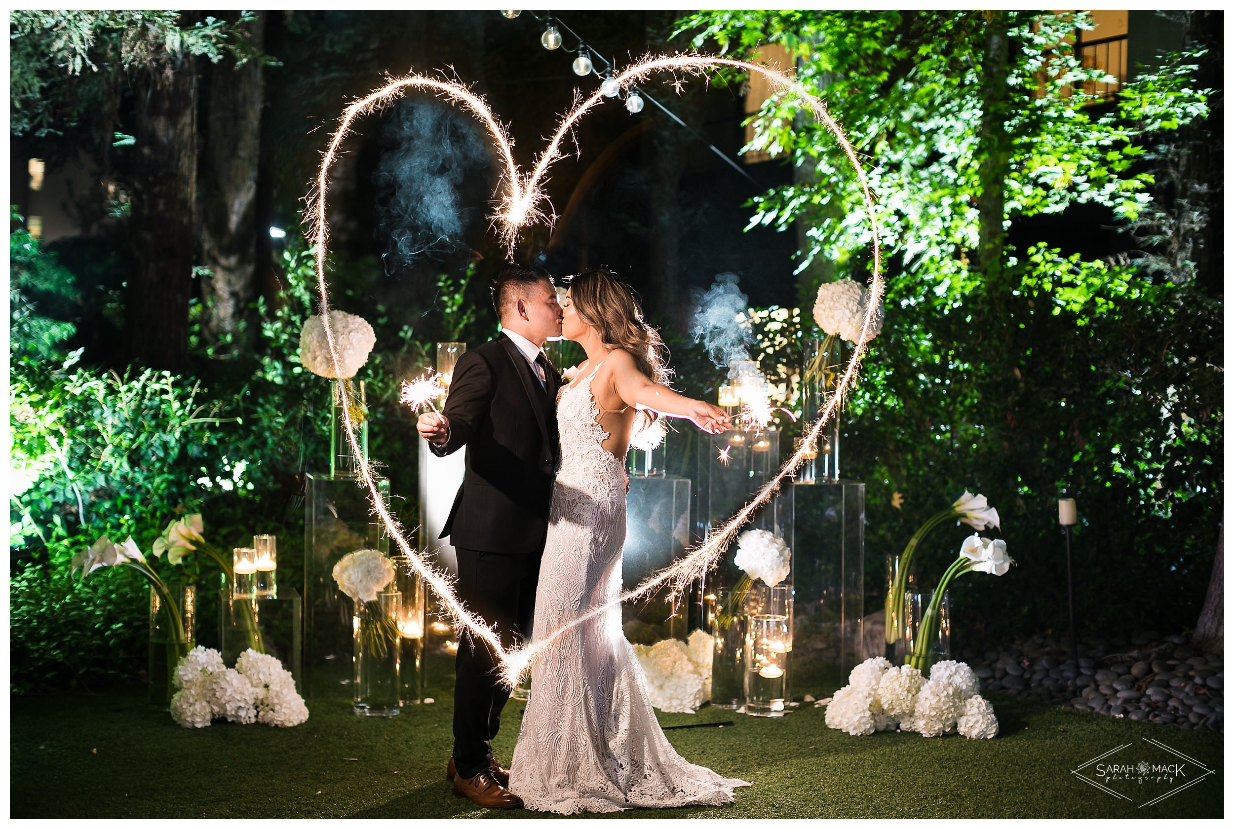 LE-Avenue-of-the-Arts-Costa-Mesa-Wedding-Photography-0204.jpg