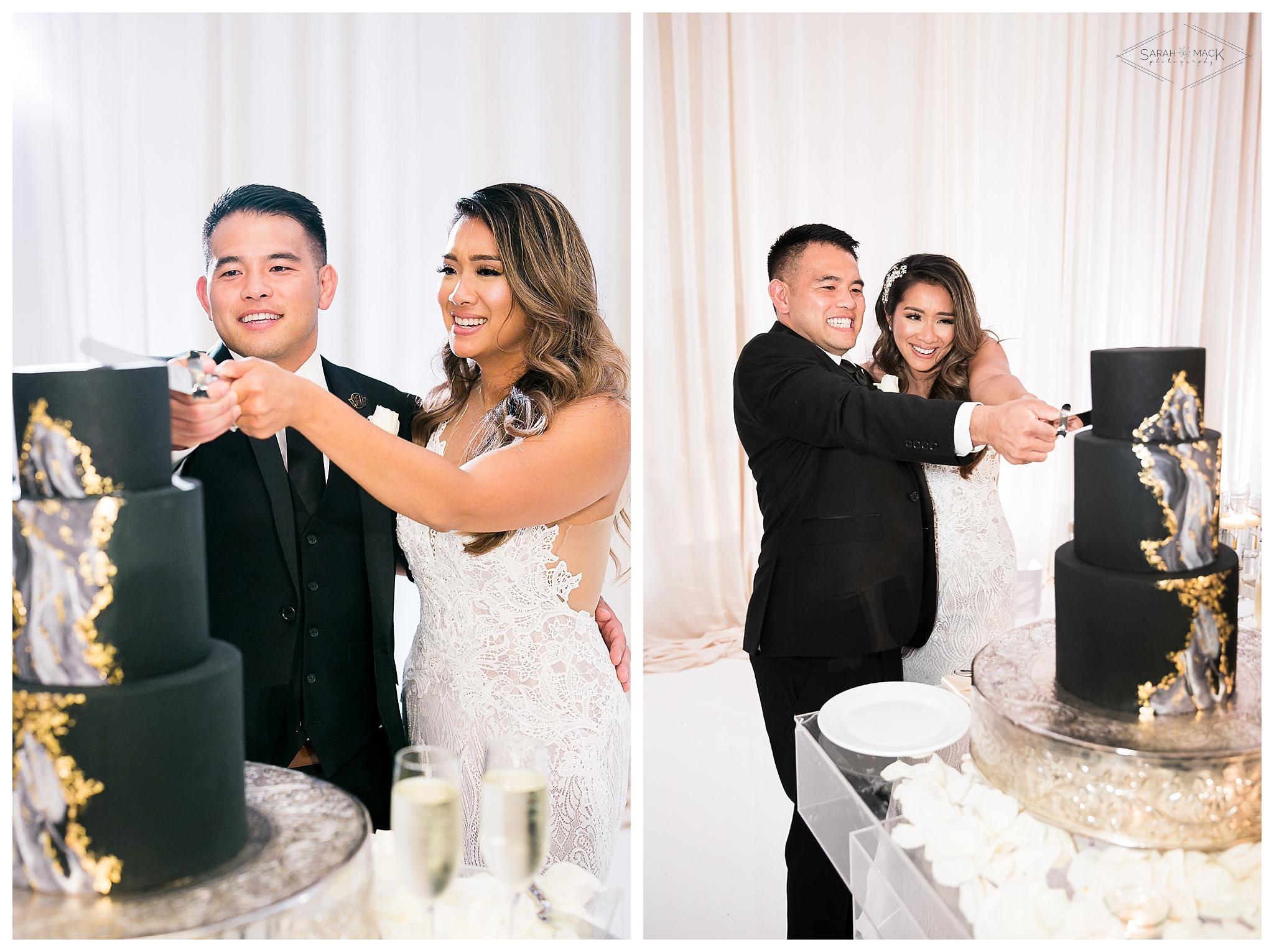 LE-Avenue-of-the-Arts-Costa-Mesa-Wedding-Photography-0206.jpg
