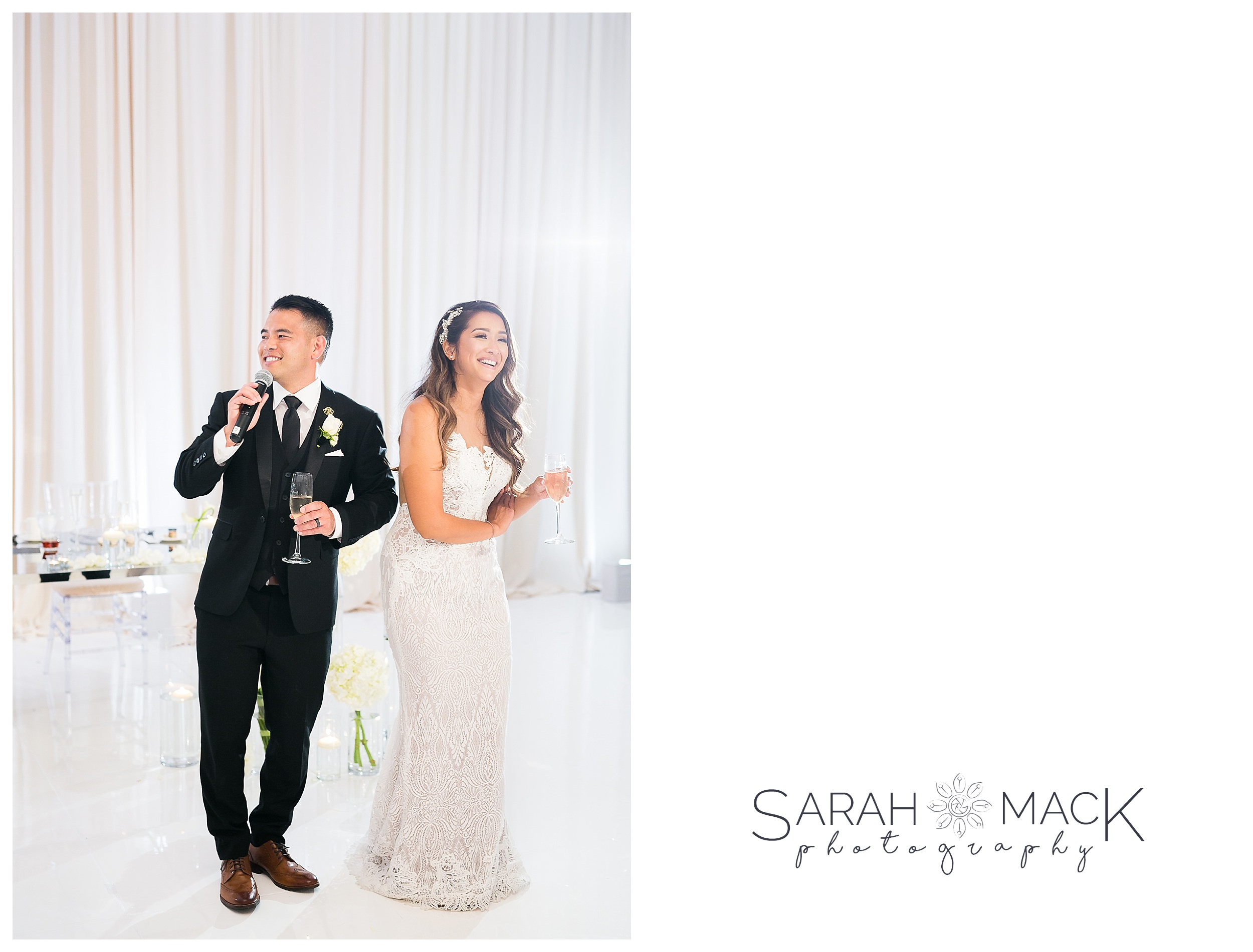 LE-Avenue-of-the-Arts-Costa-Mesa-Wedding-Photography-0209.jpg