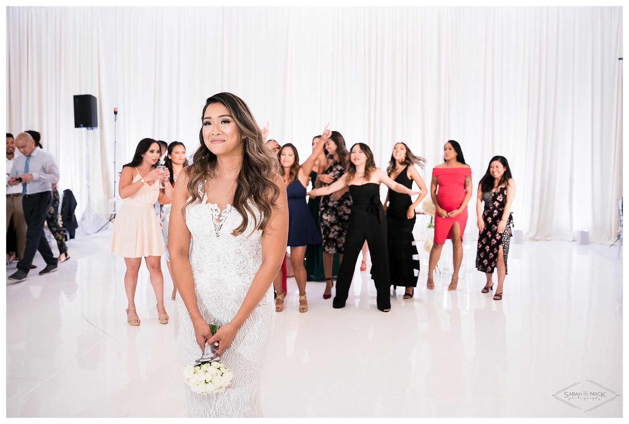LE-Avenue-of-the-Arts-Costa-Mesa-Wedding-Photography-0210.jpg