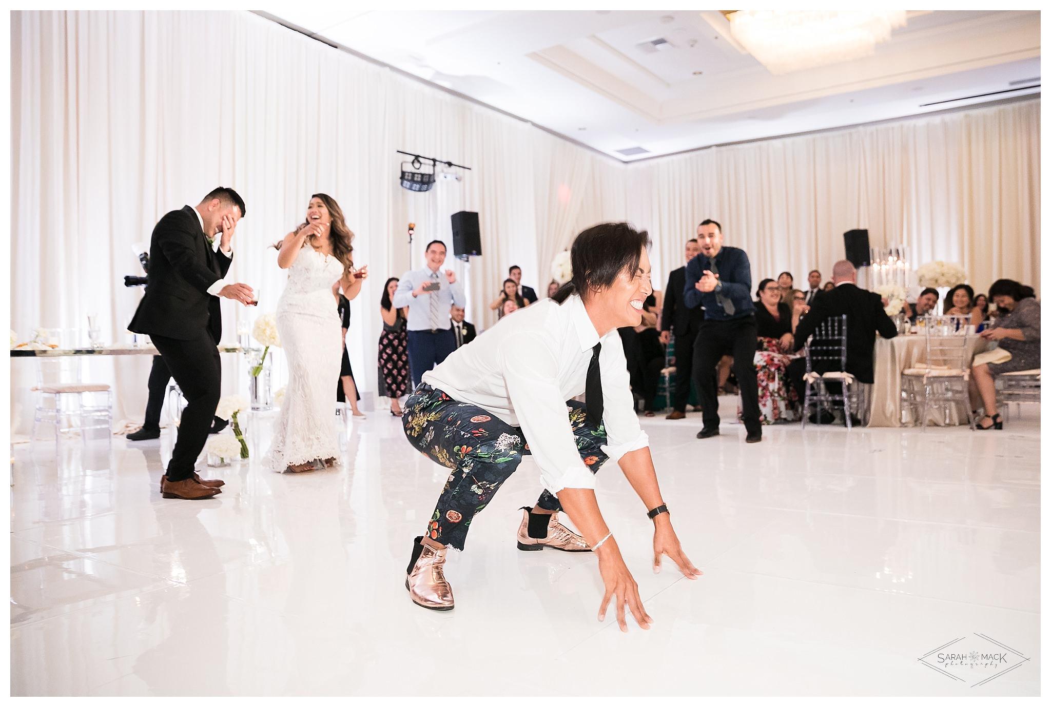 LE-Avenue-of-the-Arts-Costa-Mesa-Wedding-Photography-0212.jpg
