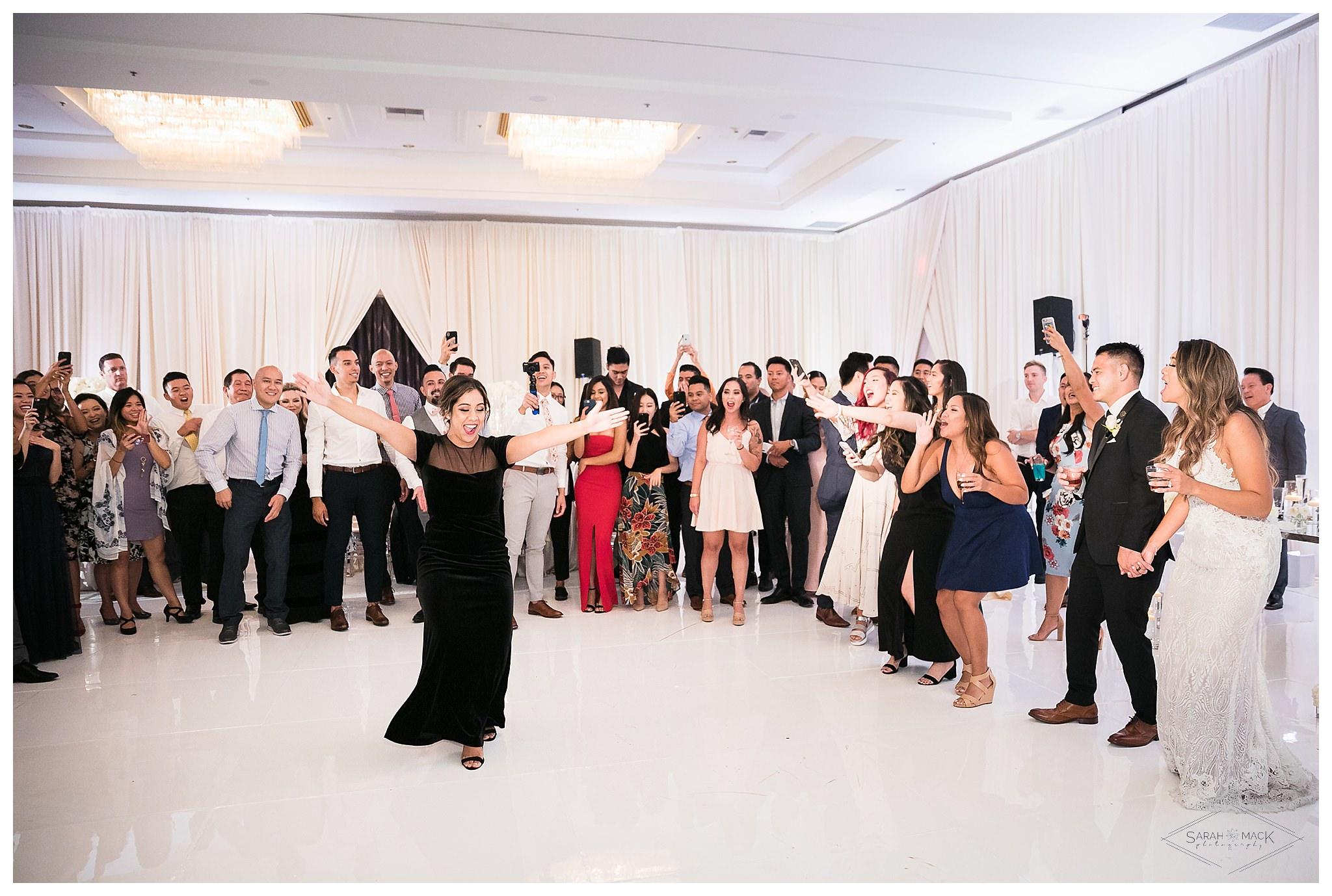 LE-Avenue-of-the-Arts-Costa-Mesa-Wedding-Photography-0215.jpg