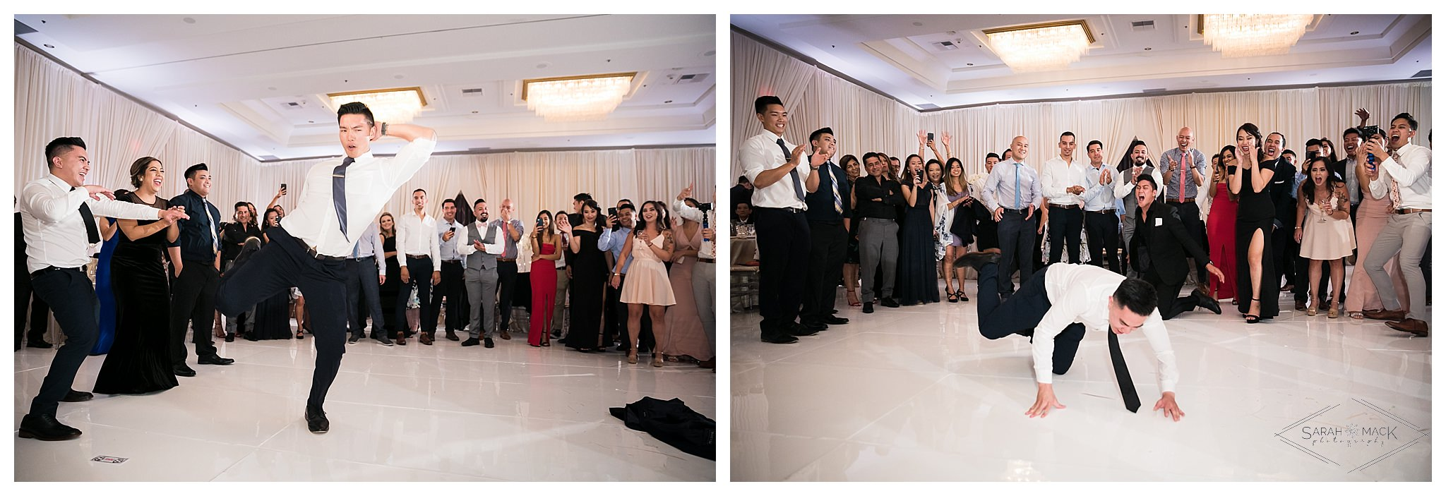LE-Avenue-of-the-Arts-Costa-Mesa-Wedding-Photography-0218.jpg
