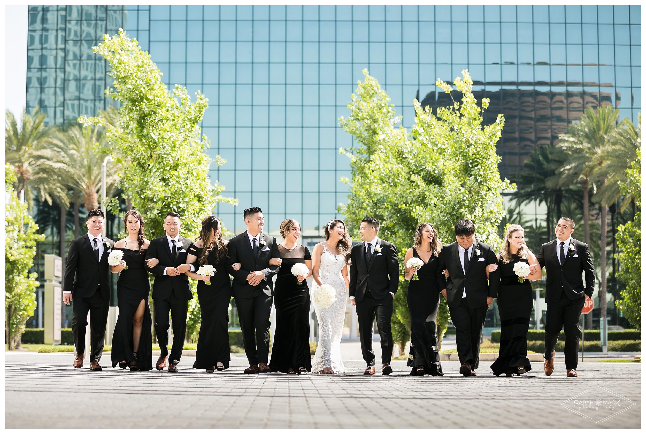 LE-Avenue-of-the-Arts-Costa-Mesa-Wedding-Photography-0091.jpg