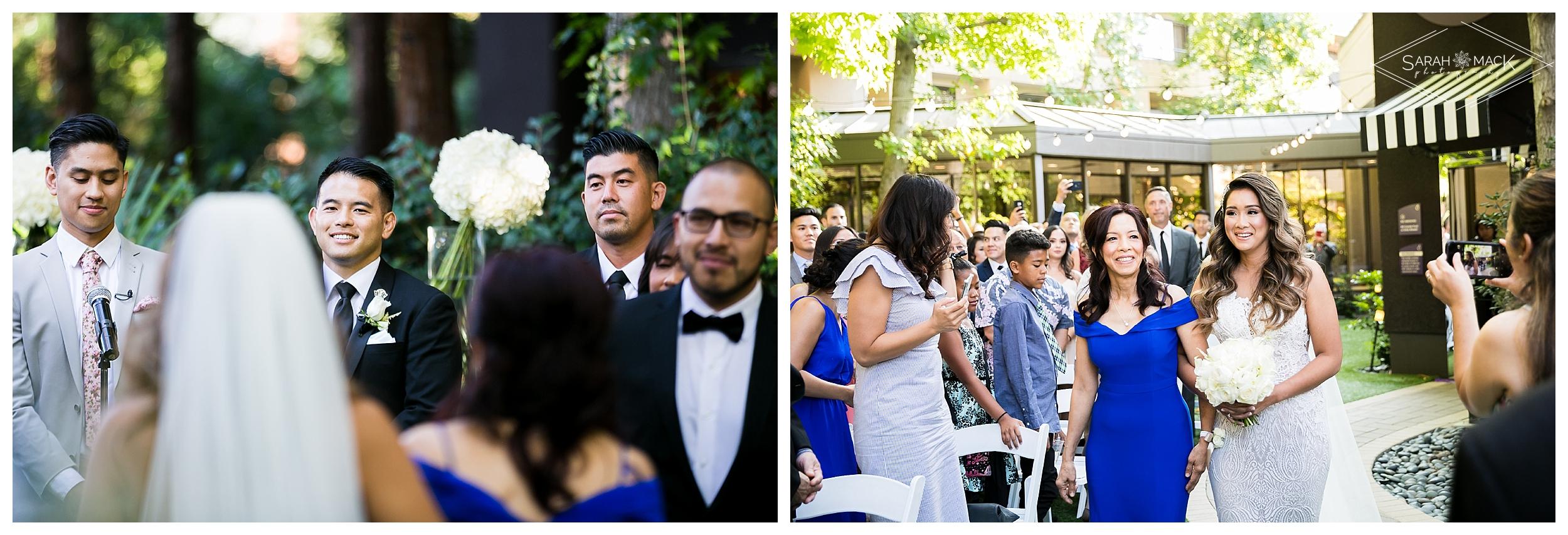 LE-Avenue-of-the-Arts-Costa-Mesa-Wedding-Photography-0143.jpg