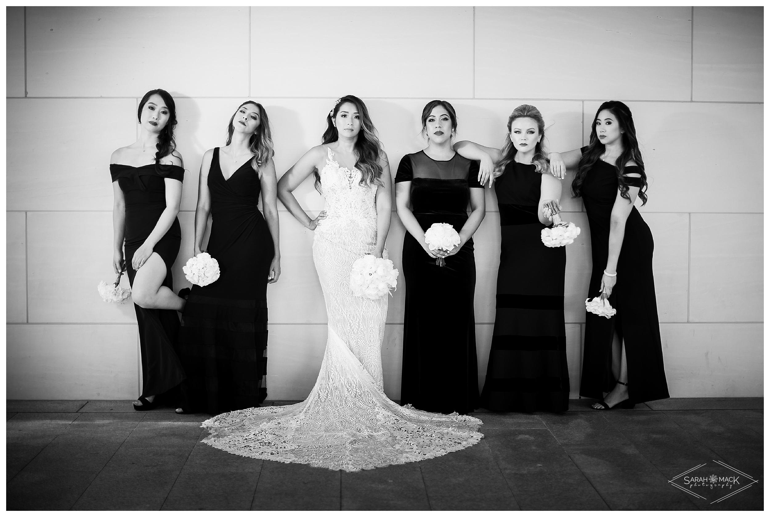 LE-Avenue-of-the-Arts-Costa-Mesa-Wedding-Photography-0110.jpg