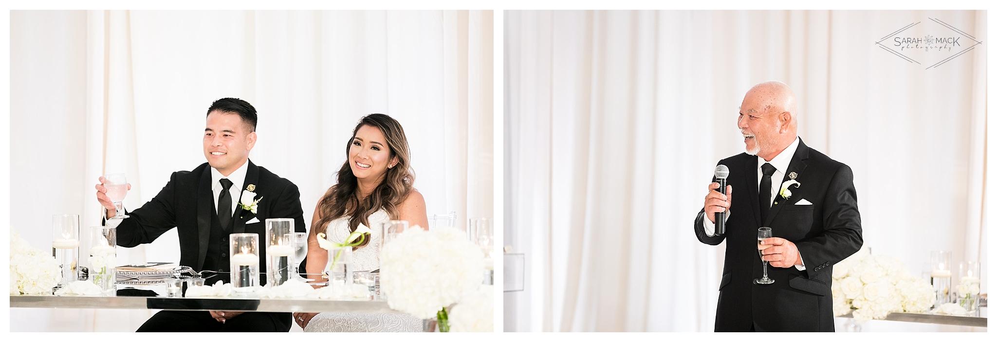 LE-Avenue-of-the-Arts-Costa-Mesa-Wedding-Photography-0189.jpg