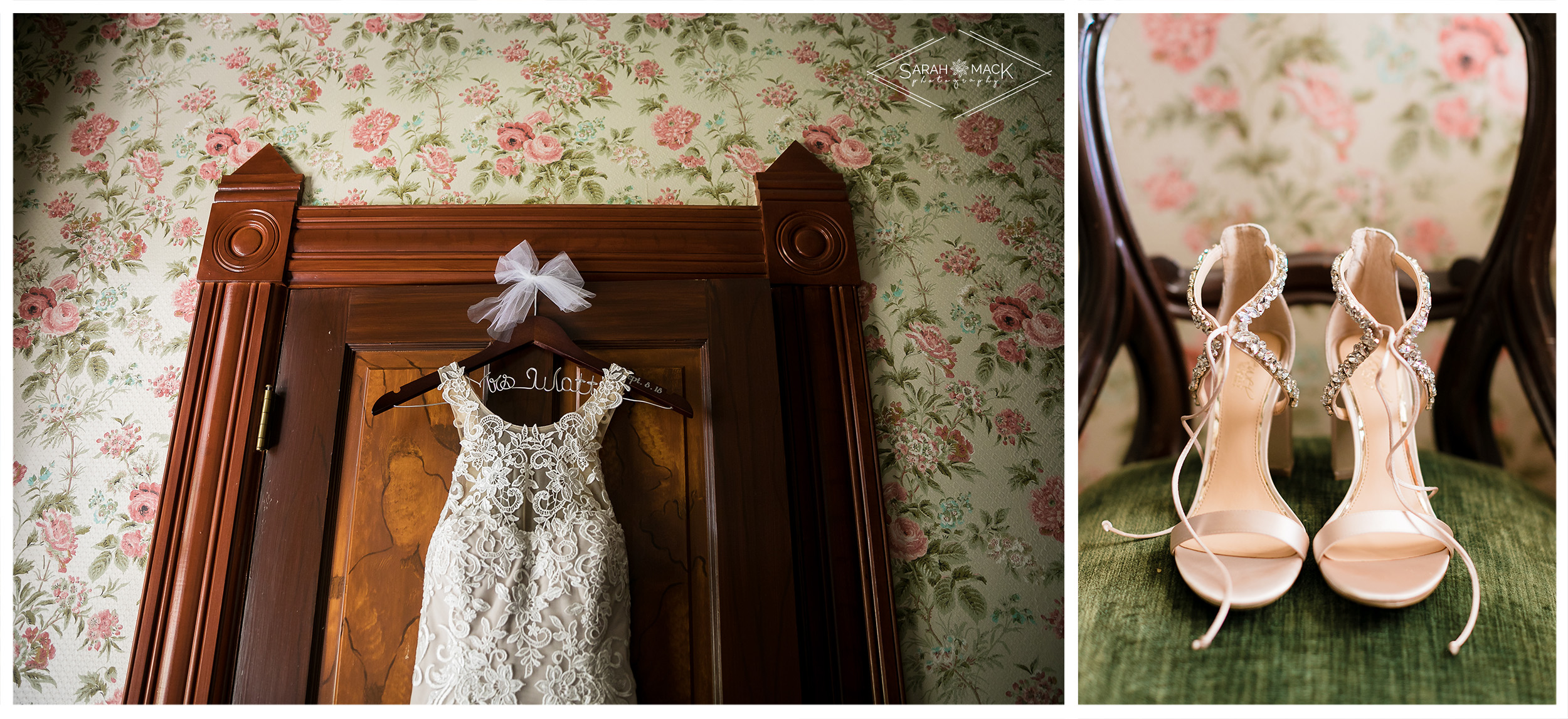 MA-Chandler-Ranch-Paso-Robles-Wedding-Photography-3.jpg