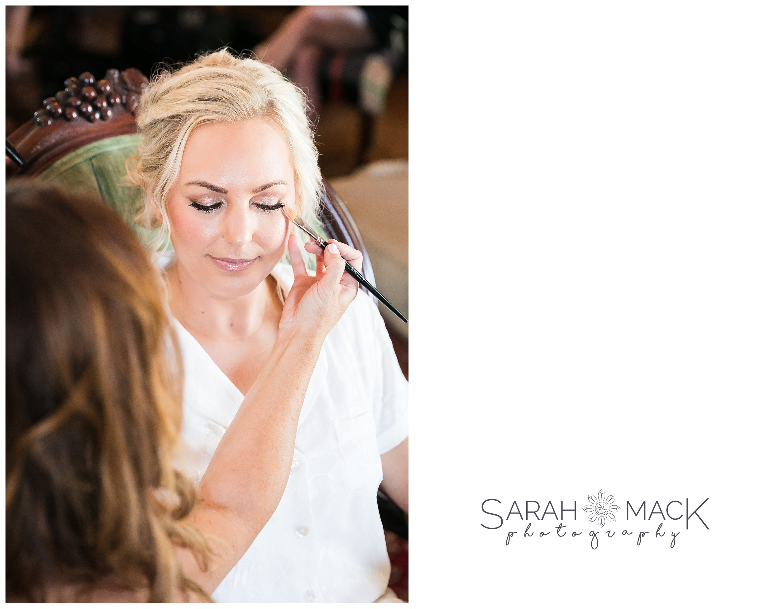 MA-Chandler-Ranch-Paso-Robles-Wedding-Photography-9.jpg