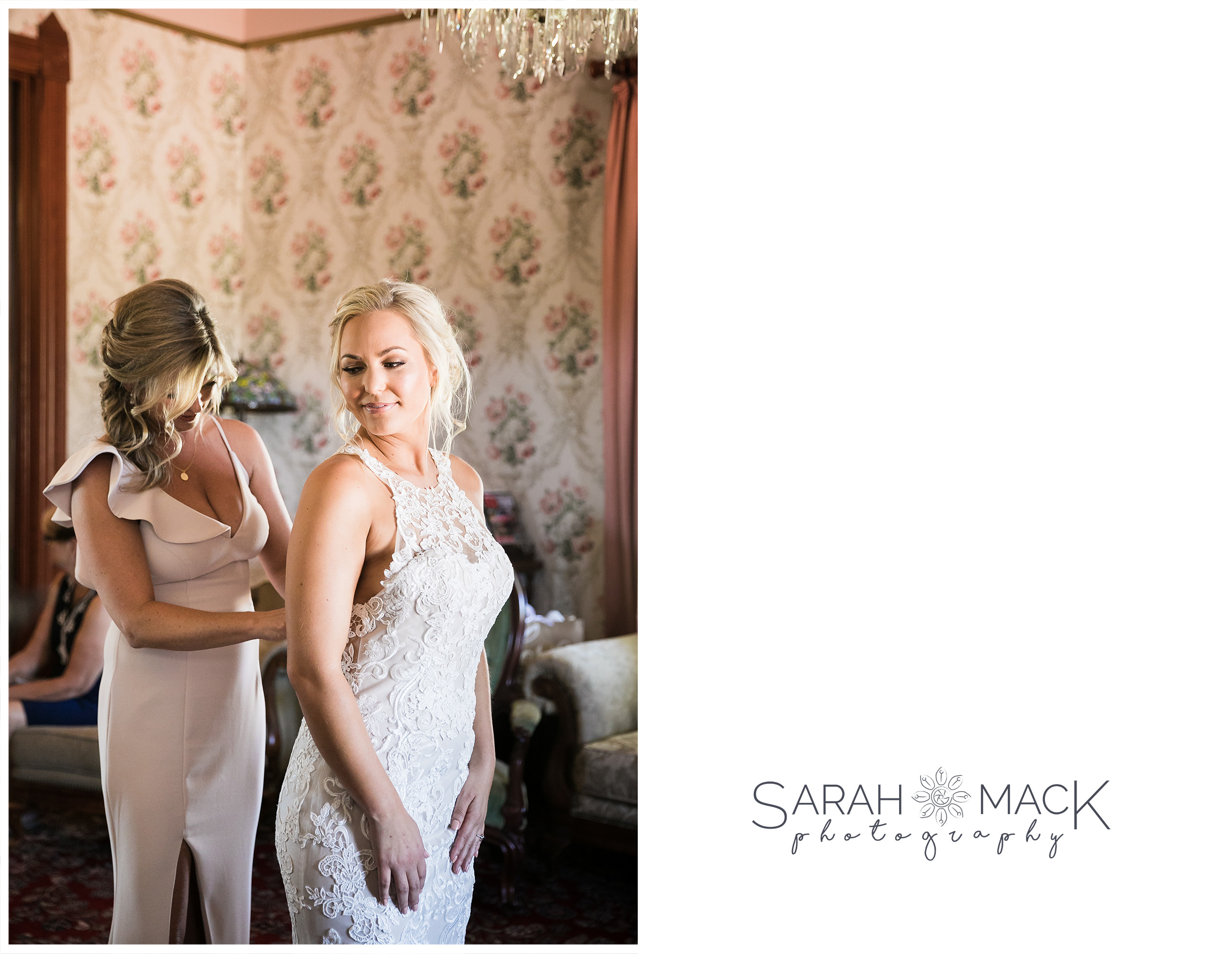 MA-Chandler-Ranch-Paso-Robles-Wedding-Photography-11.jpg