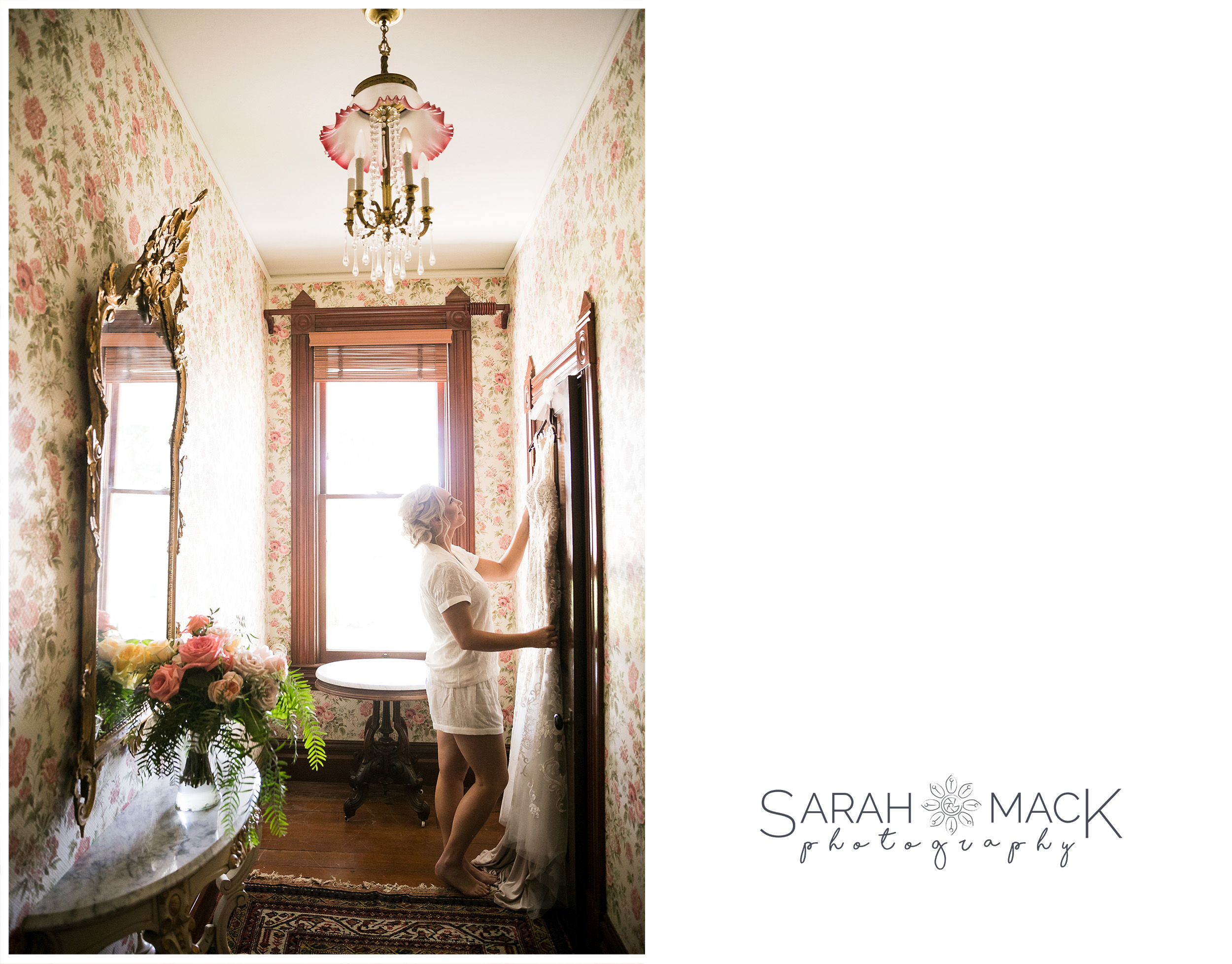 MA-Chandler-Ranch-Paso-Robles-Wedding-Photography-12.jpg
