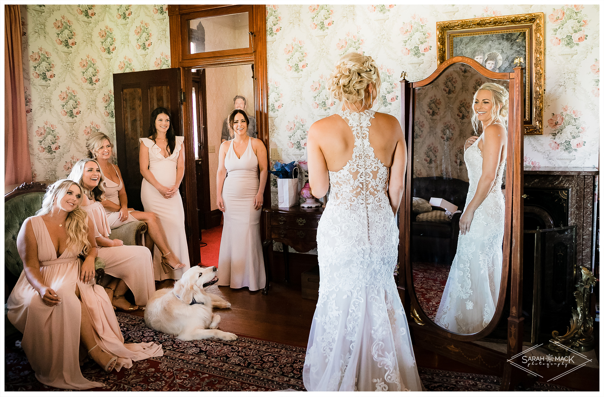 MA-Chandler-Ranch-Paso-Robles-Wedding-Photography-16.jpg