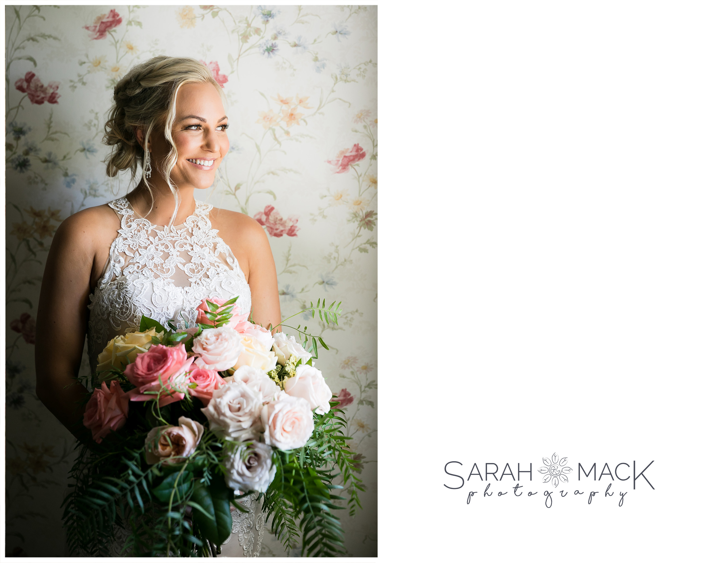 MA-Chandler-Ranch-Paso-Robles-Wedding-Photography-18.jpg