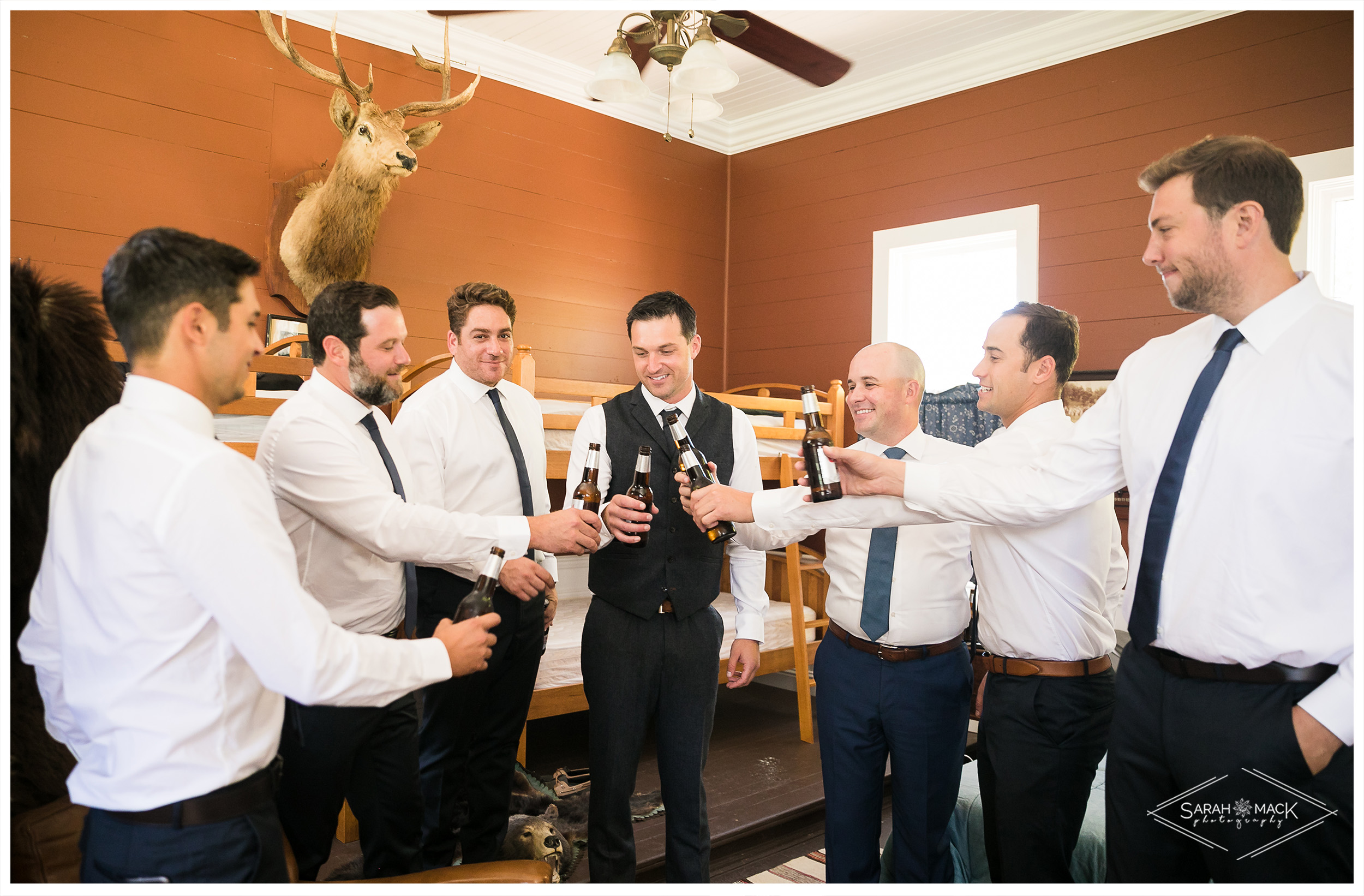 MA-Chandler-Ranch-Paso-Robles-Wedding-Photography-25.jpg
