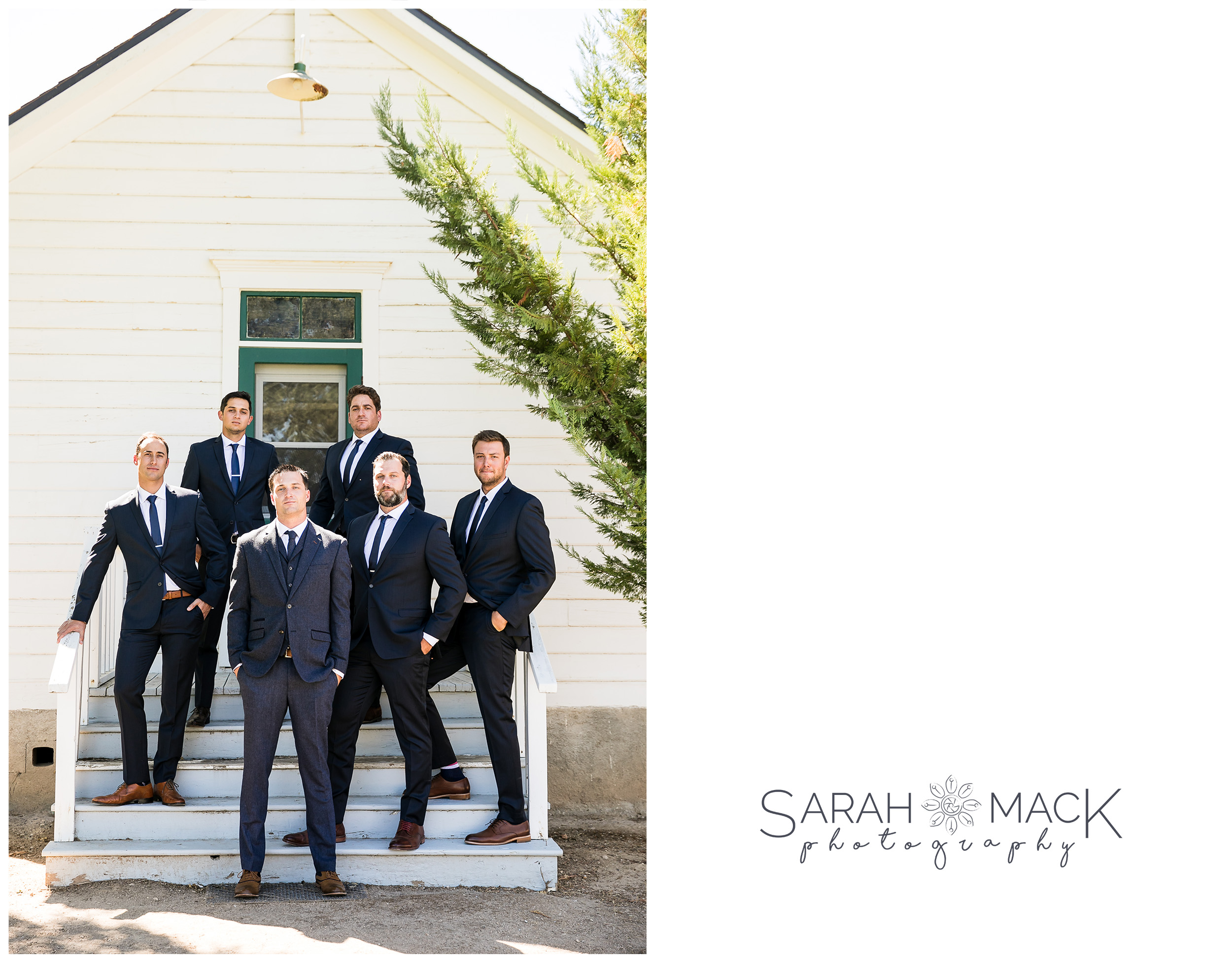 MA-Chandler-Ranch-Paso-Robles-Wedding-Photography-31.jpg