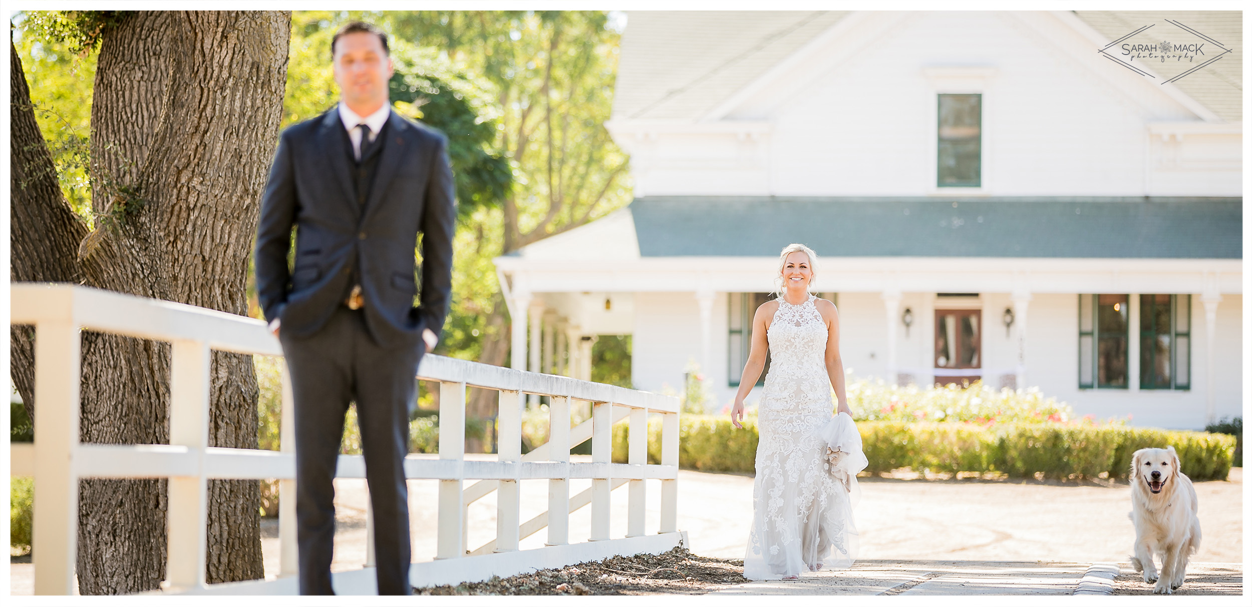 MA-Chandler-Ranch-Paso-Robles-Wedding-Photography-33.jpg