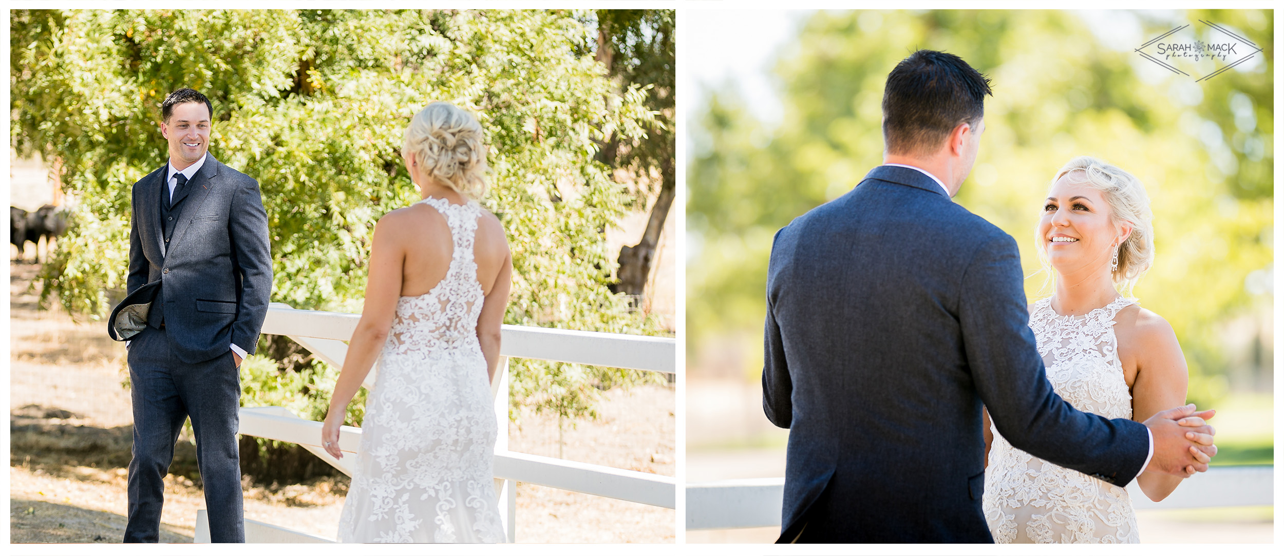 MA-Chandler-Ranch-Paso-Robles-Wedding-Photography-34.jpg