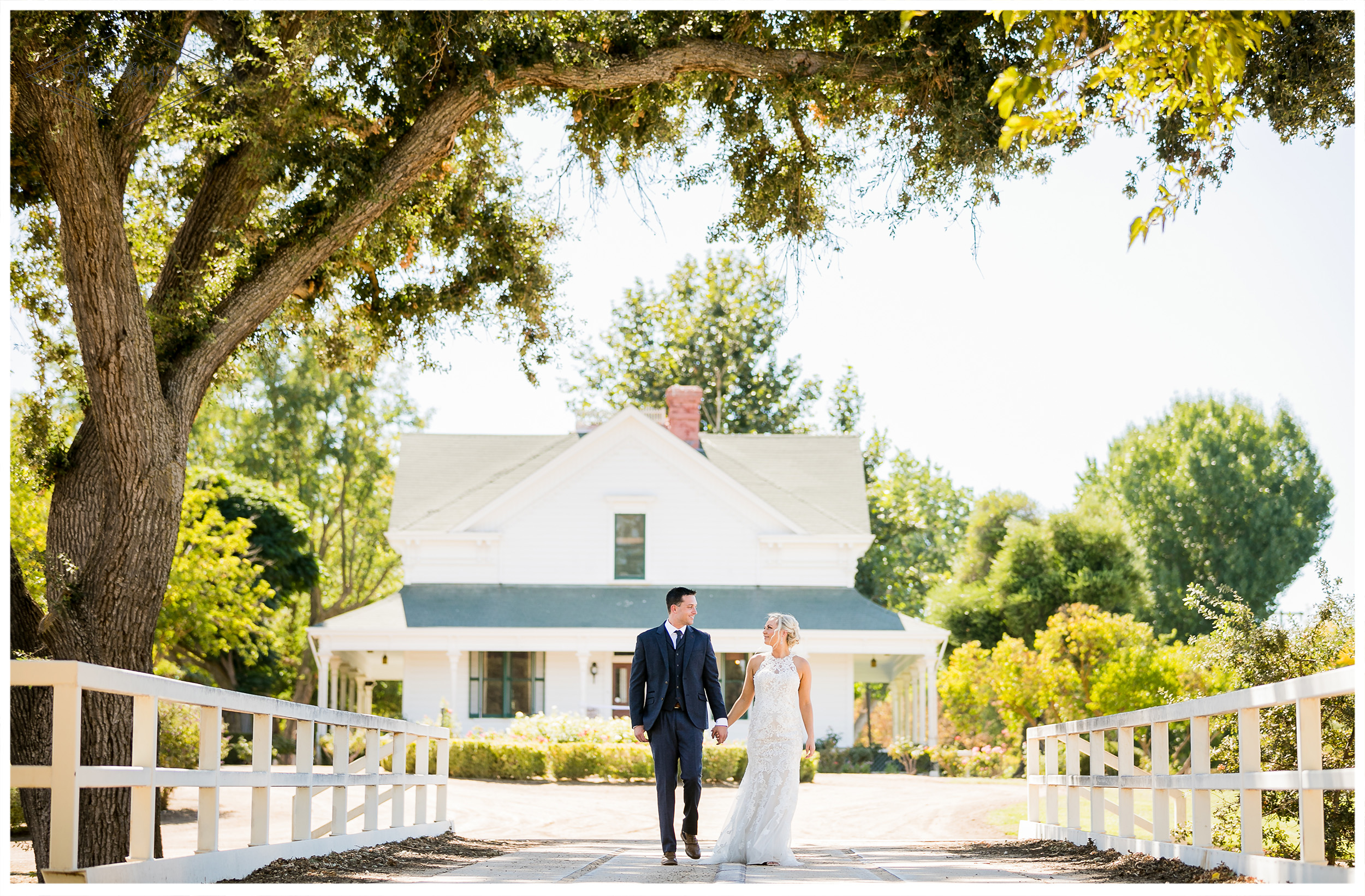 MA-Chandler-Ranch-Paso-Robles-Wedding-Photography-35.jpg