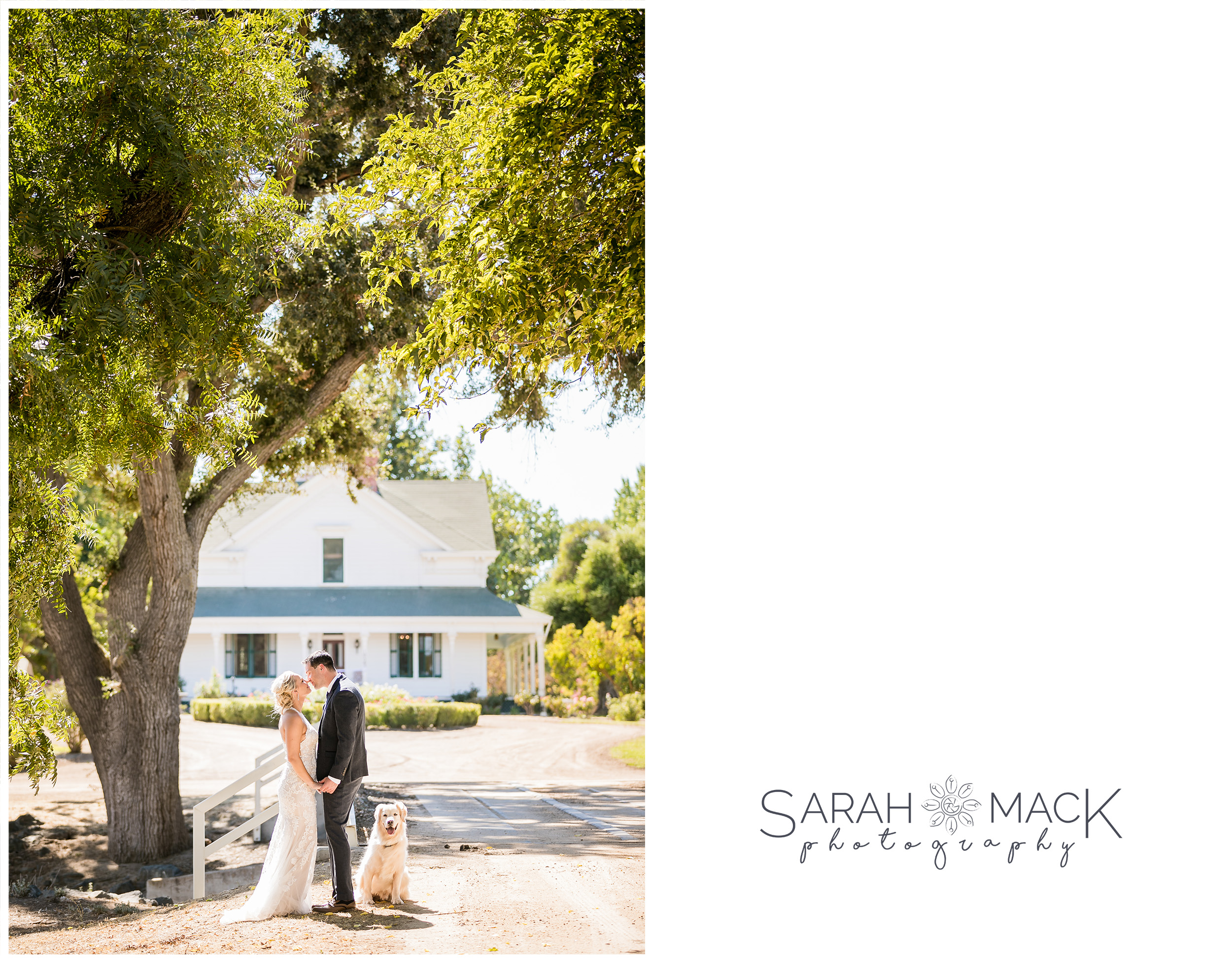 MA-Chandler-Ranch-Paso-Robles-Wedding-Photography-36.jpg