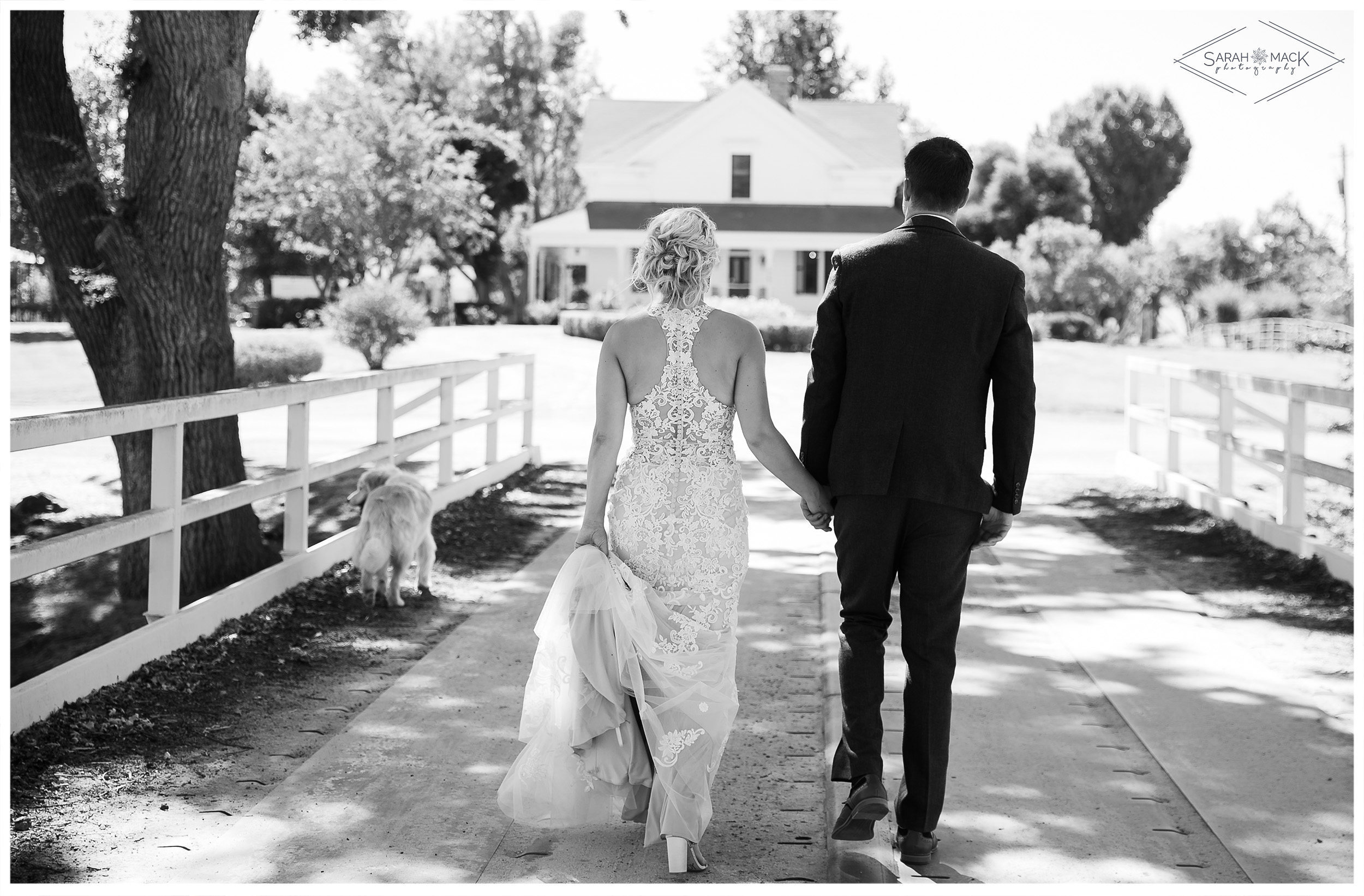 MA-Chandler-Ranch-Paso-Robles-Wedding-Photography-37.jpg