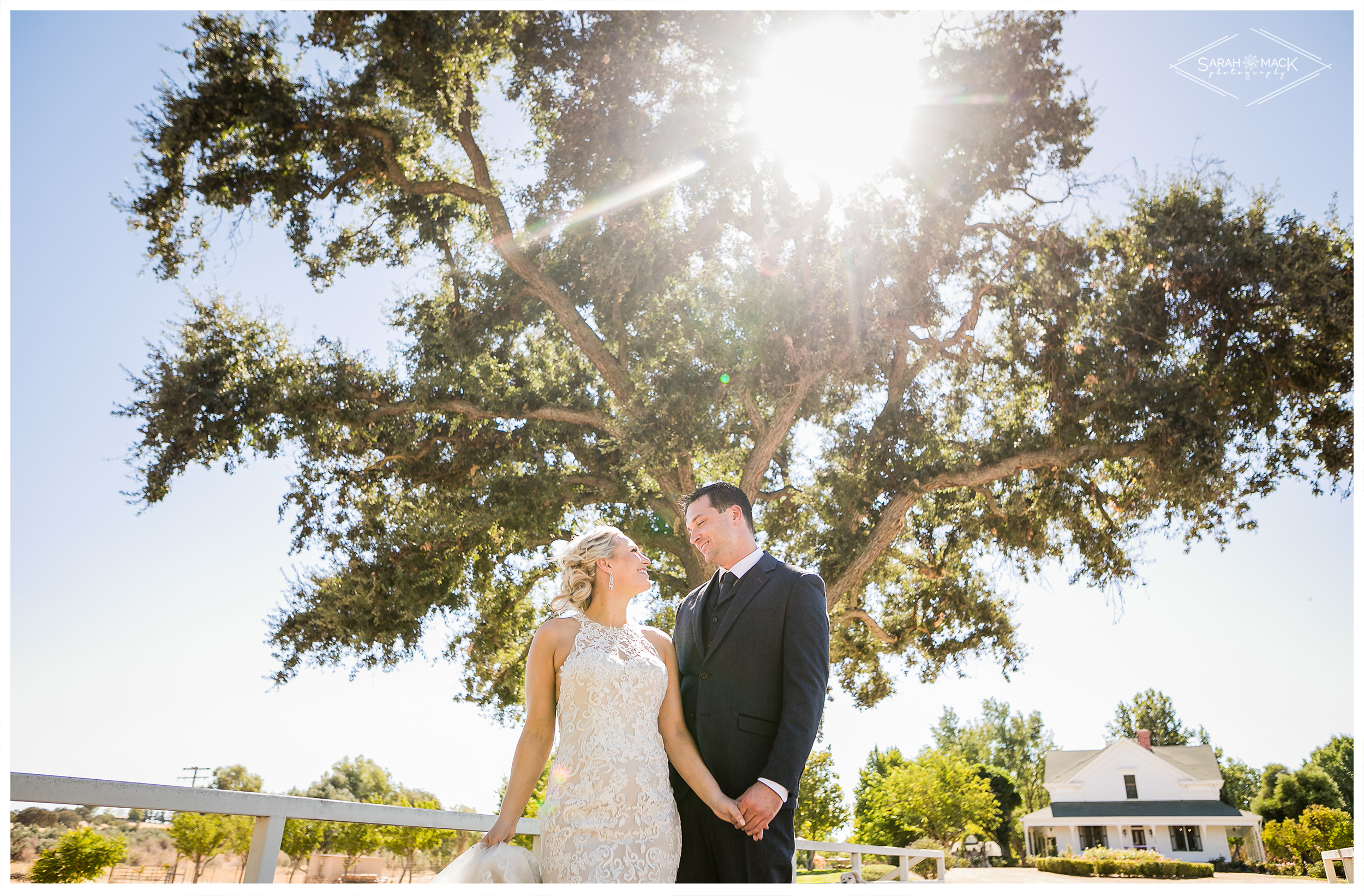 MA-Chandler-Ranch-Paso-Robles-Wedding-Photography-38.jpg