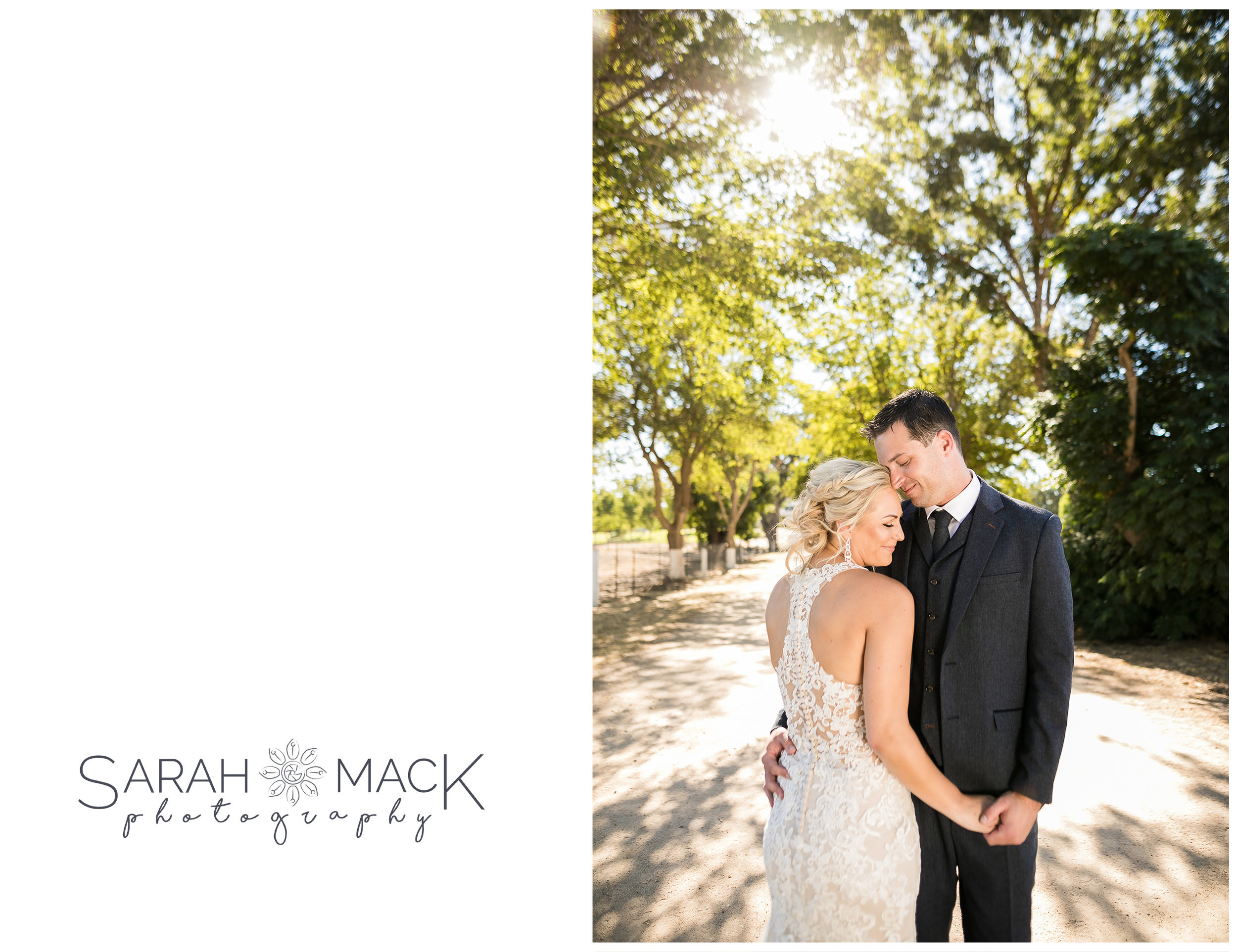 MA-Chandler-Ranch-Paso-Robles-Wedding-Photography-39.jpg
