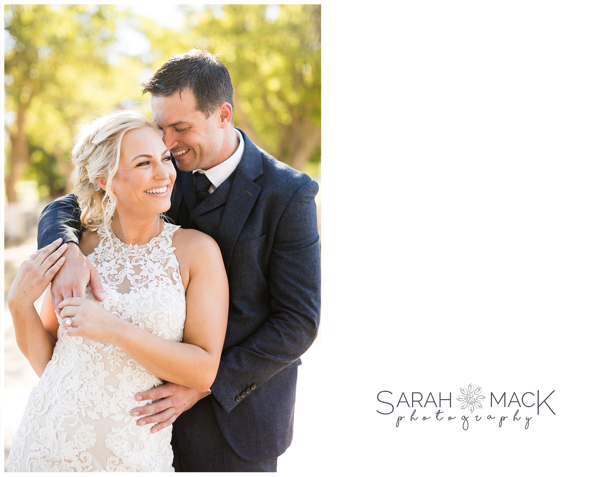 MA-Chandler-Ranch-Paso-Robles-Wedding-Photography-40.jpg