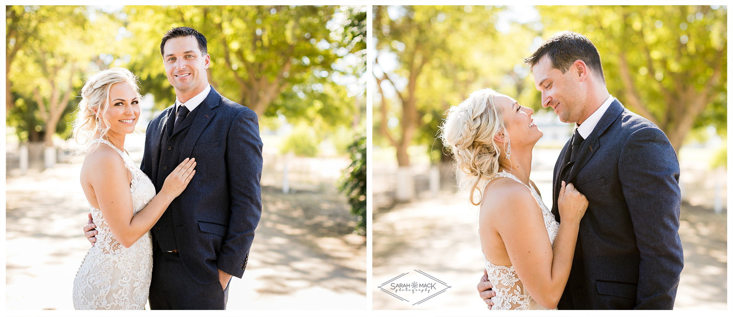 MA-Chandler-Ranch-Paso-Robles-Wedding-Photography-41.jpg