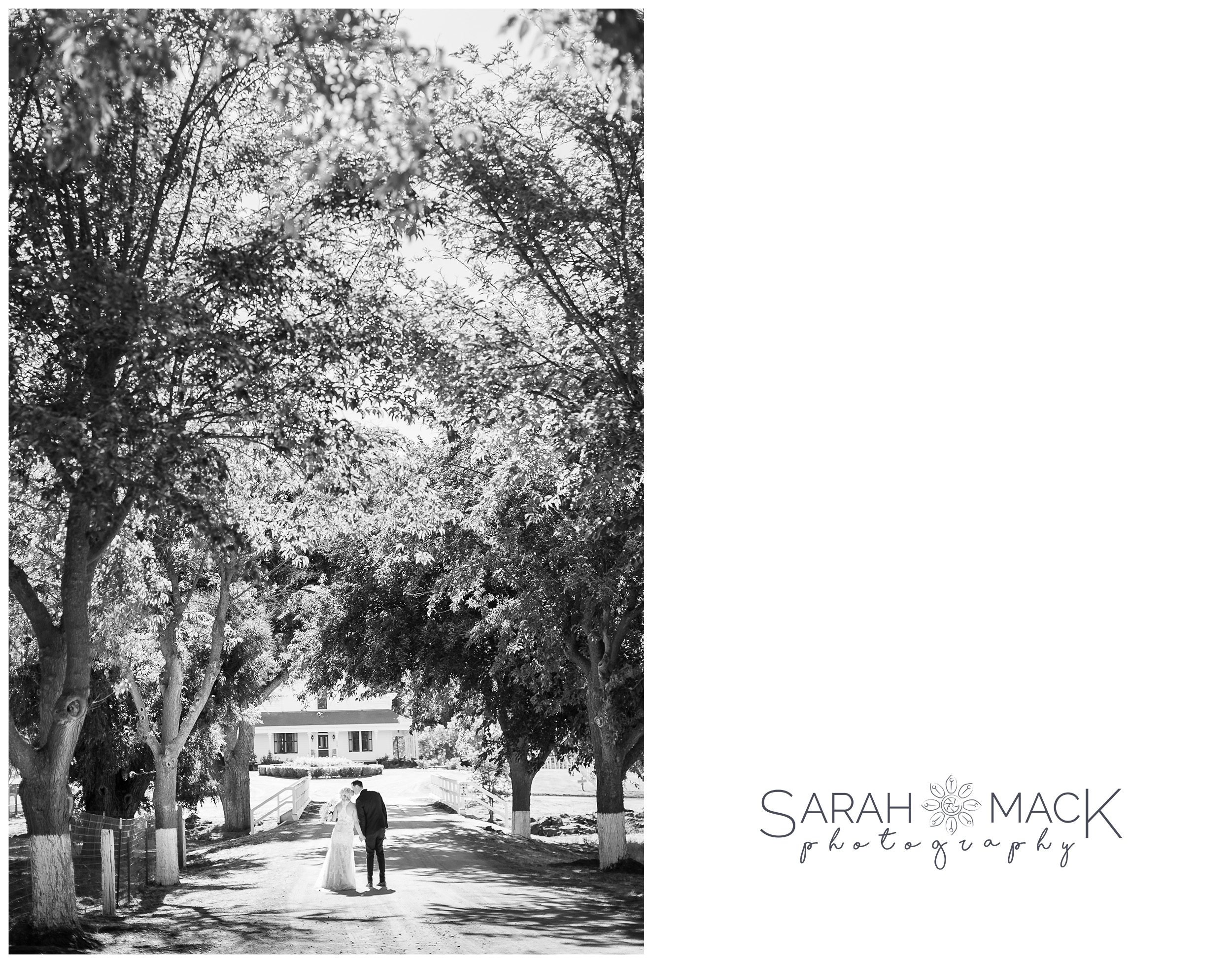 MA-Chandler-Ranch-Paso-Robles-Wedding-Photography-42.jpg