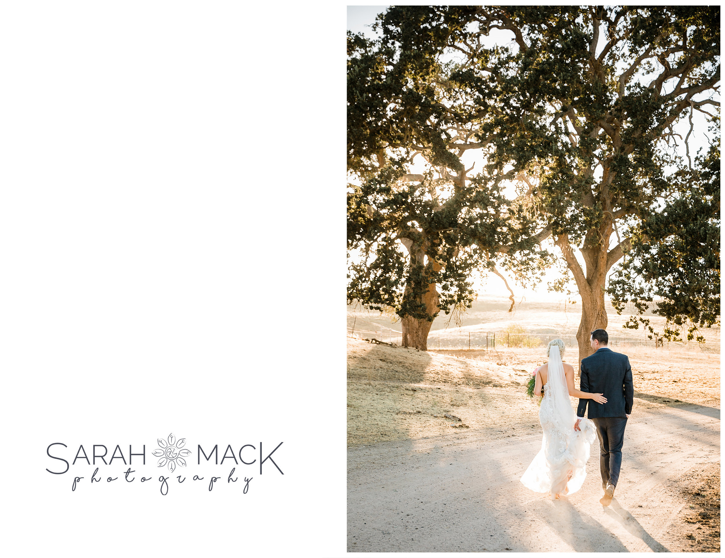 MA-Chandler-Ranch-Paso-Robles-Wedding-Photography-43.jpg