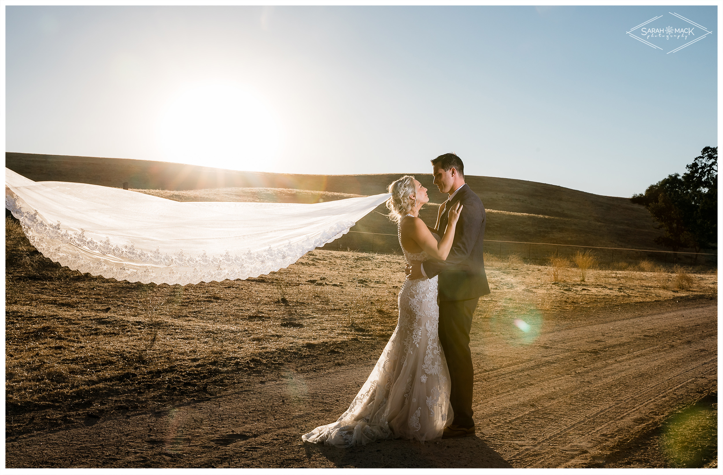MA-Chandler-Ranch-Paso-Robles-Wedding-Photography-45.jpg
