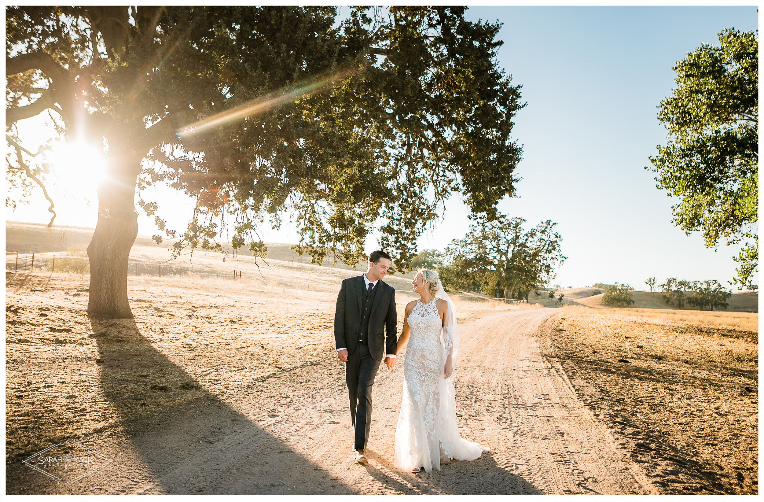 MA-Chandler-Ranch-Paso-Robles-Wedding-Photography-44.jpg